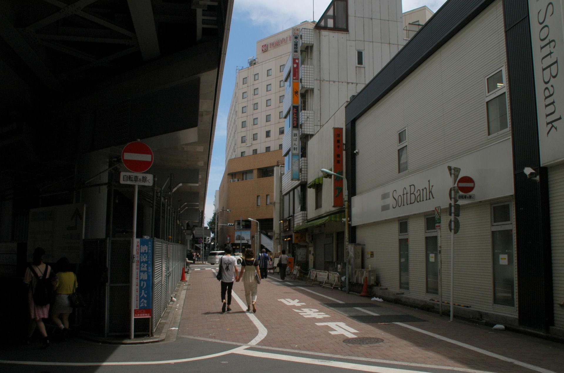 kichijoji13070047.jpg