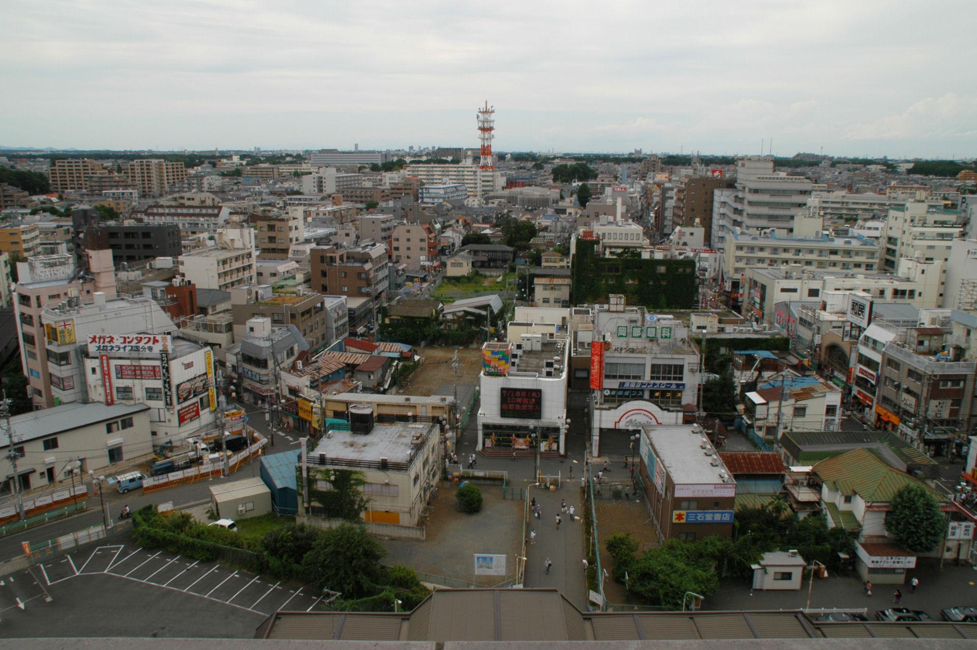 kokubunji13070077.jpg