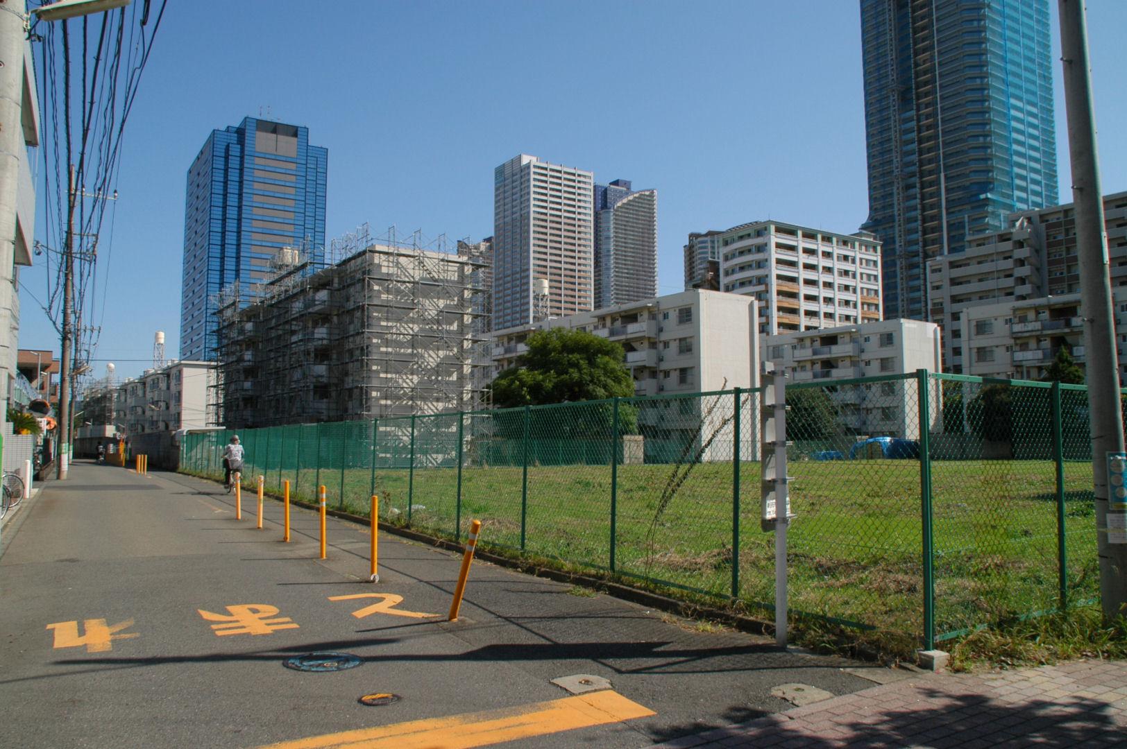 kosugi13100077.jpg