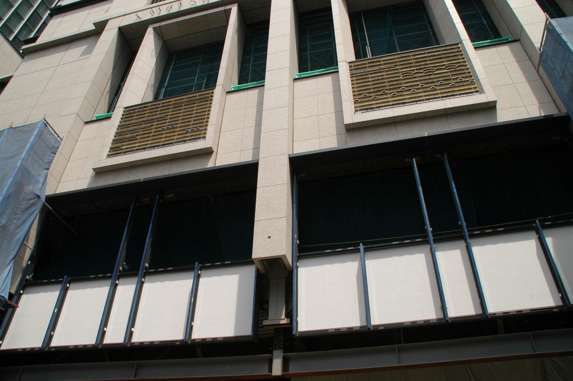 muro2c13060052.jpg