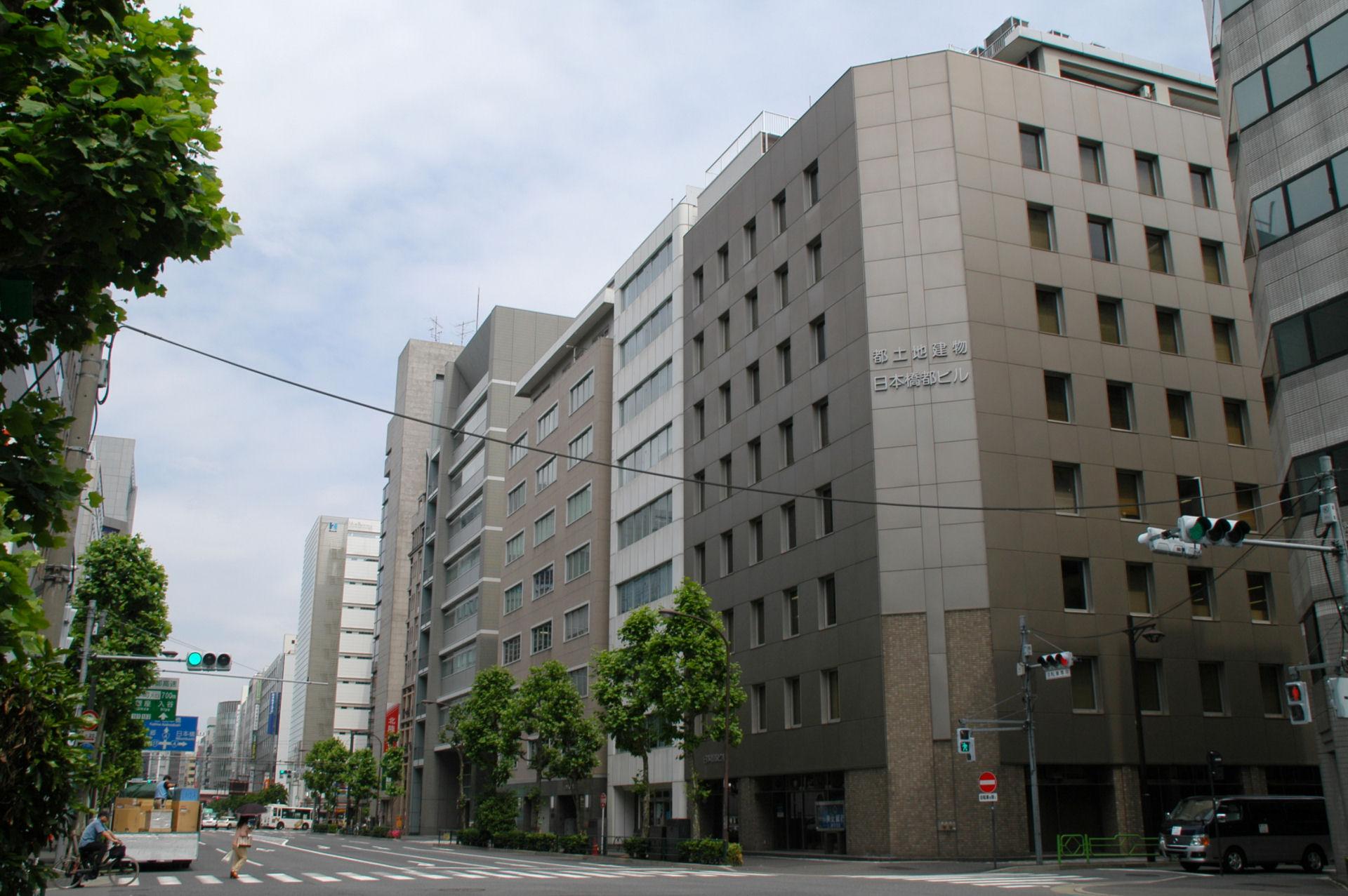 muro3c0146.jpg