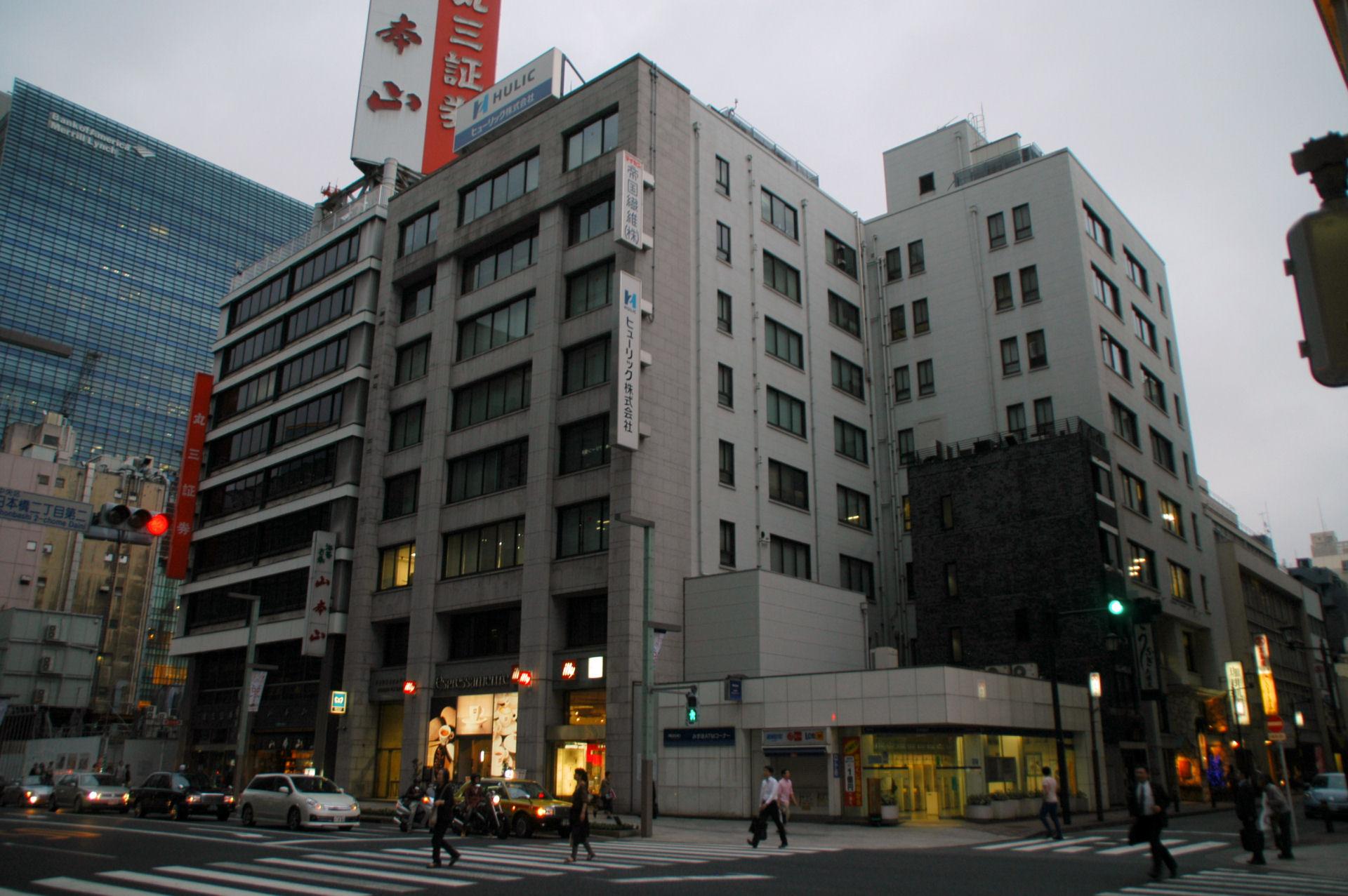 nihonbashi2a0161.jpg