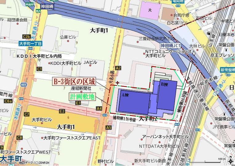 otemachi2r2.jpg
