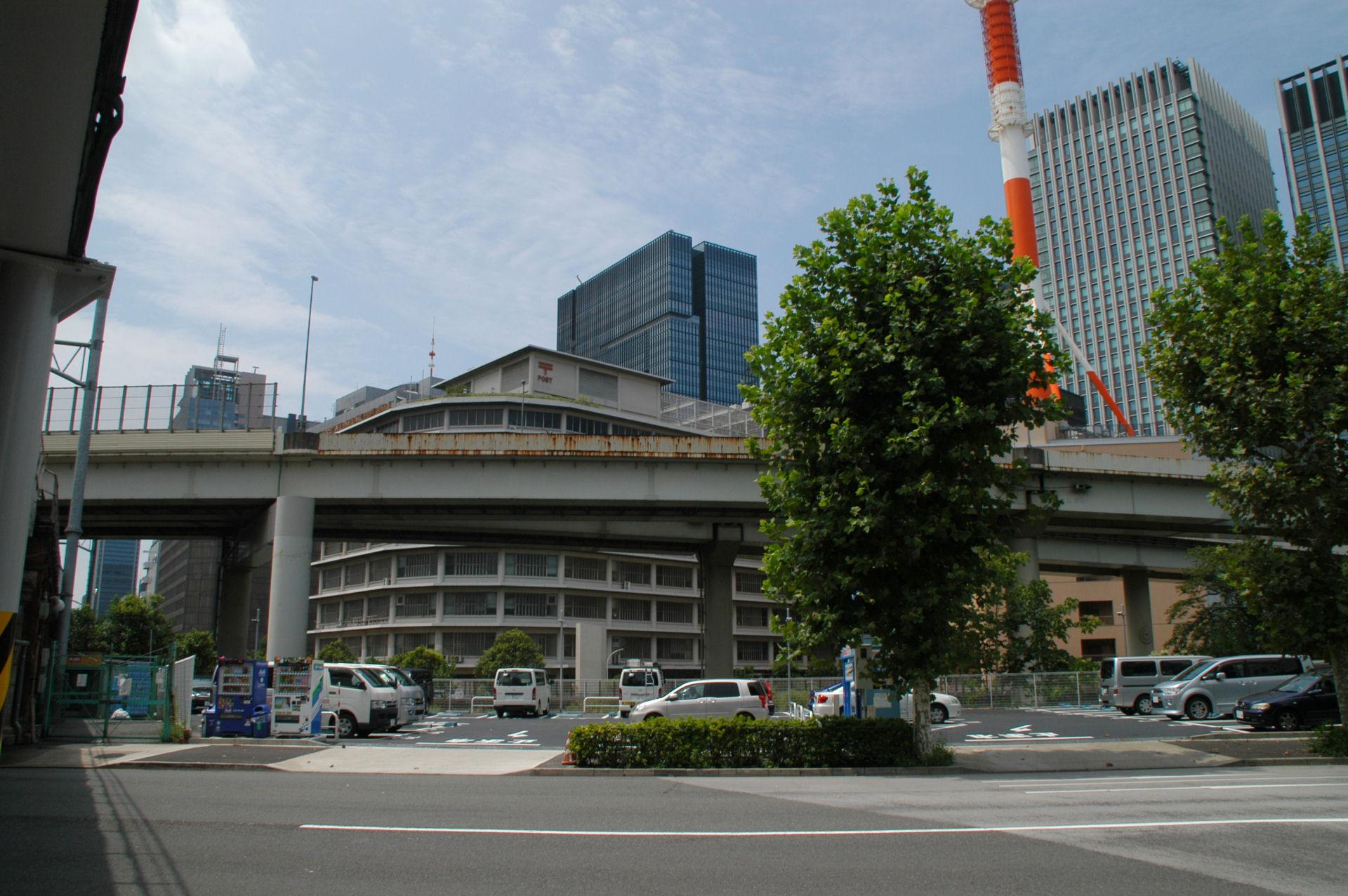 otemachib30014.jpg