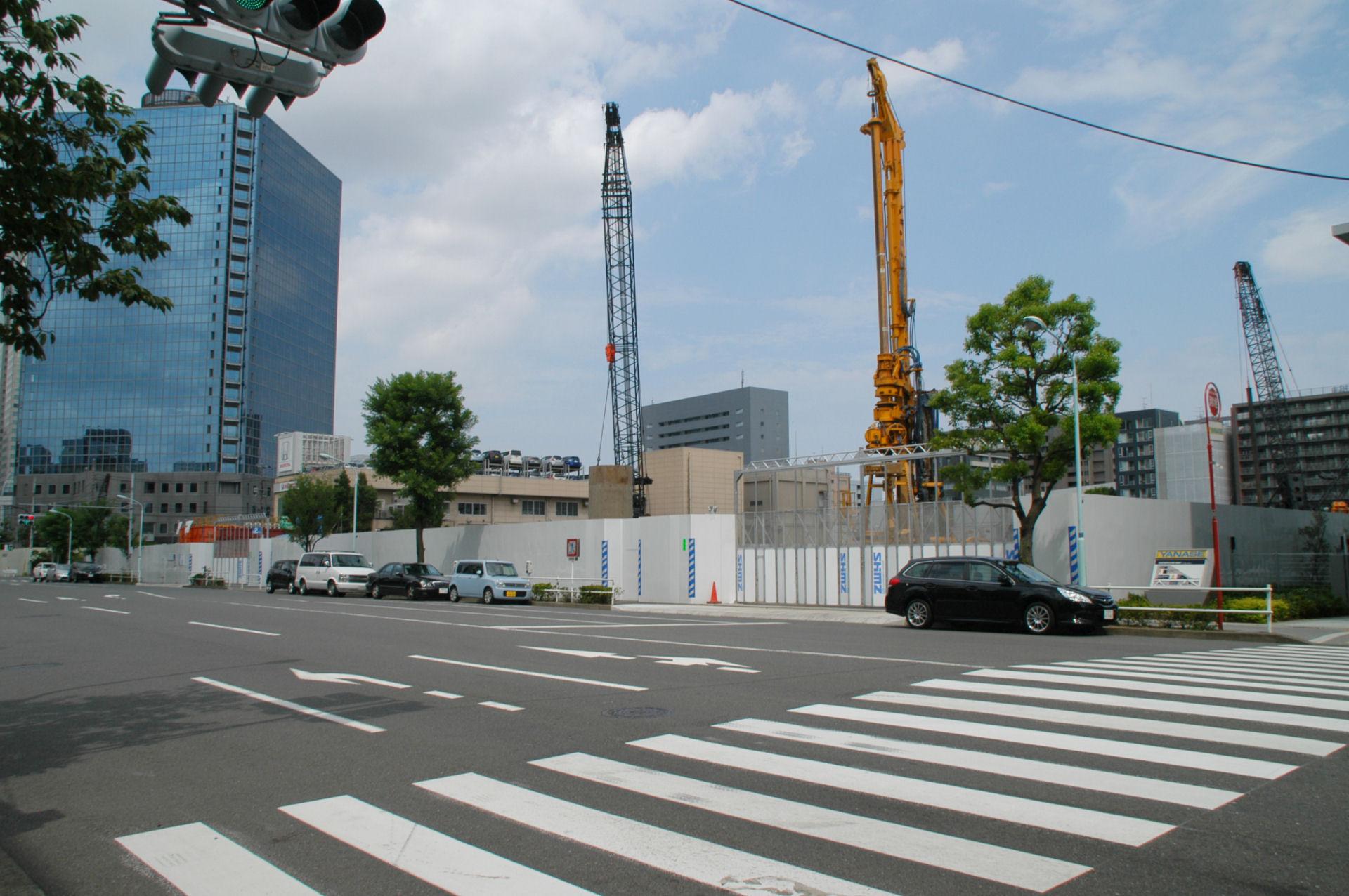 shibaura13080036.jpg