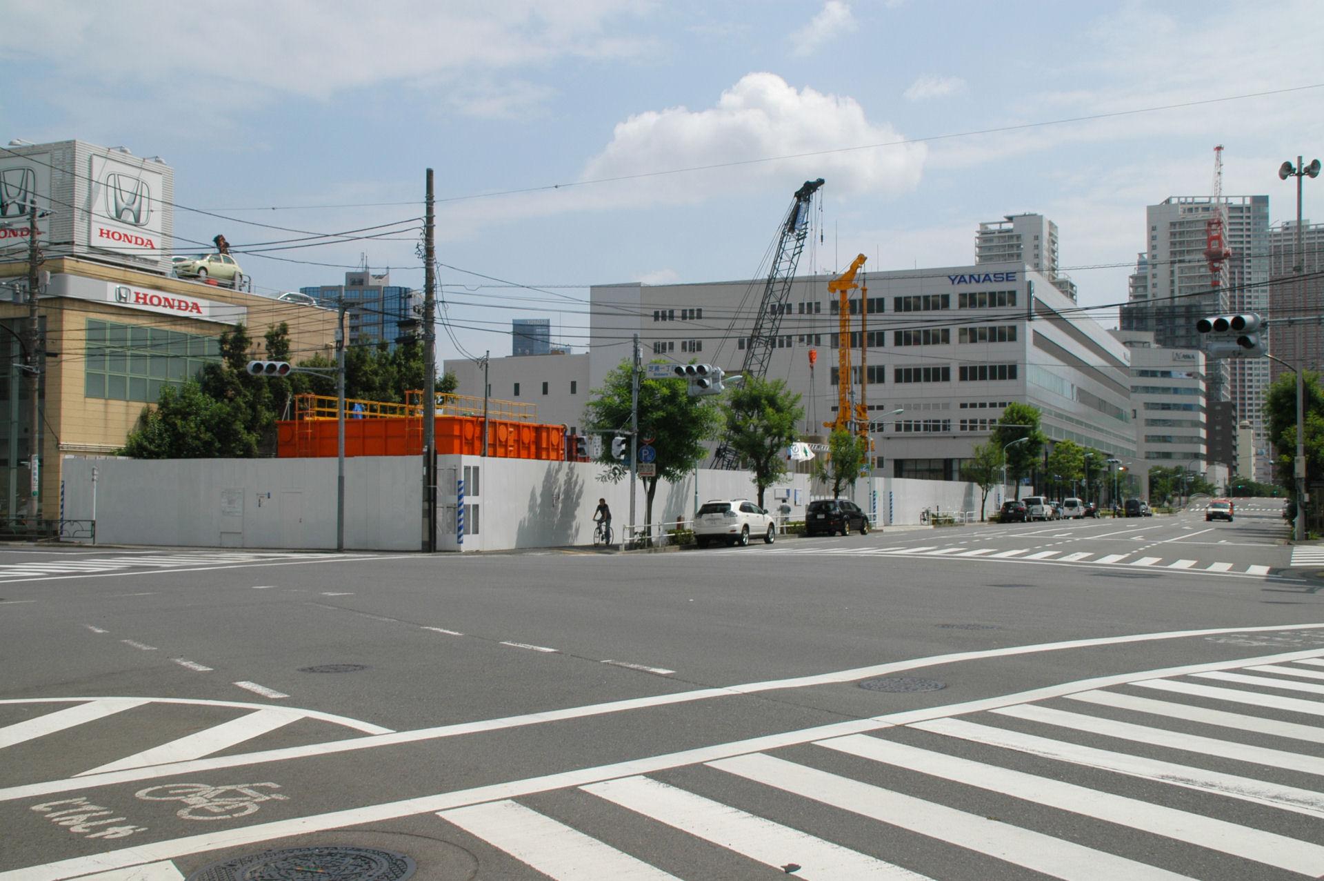shibaura13080042.jpg