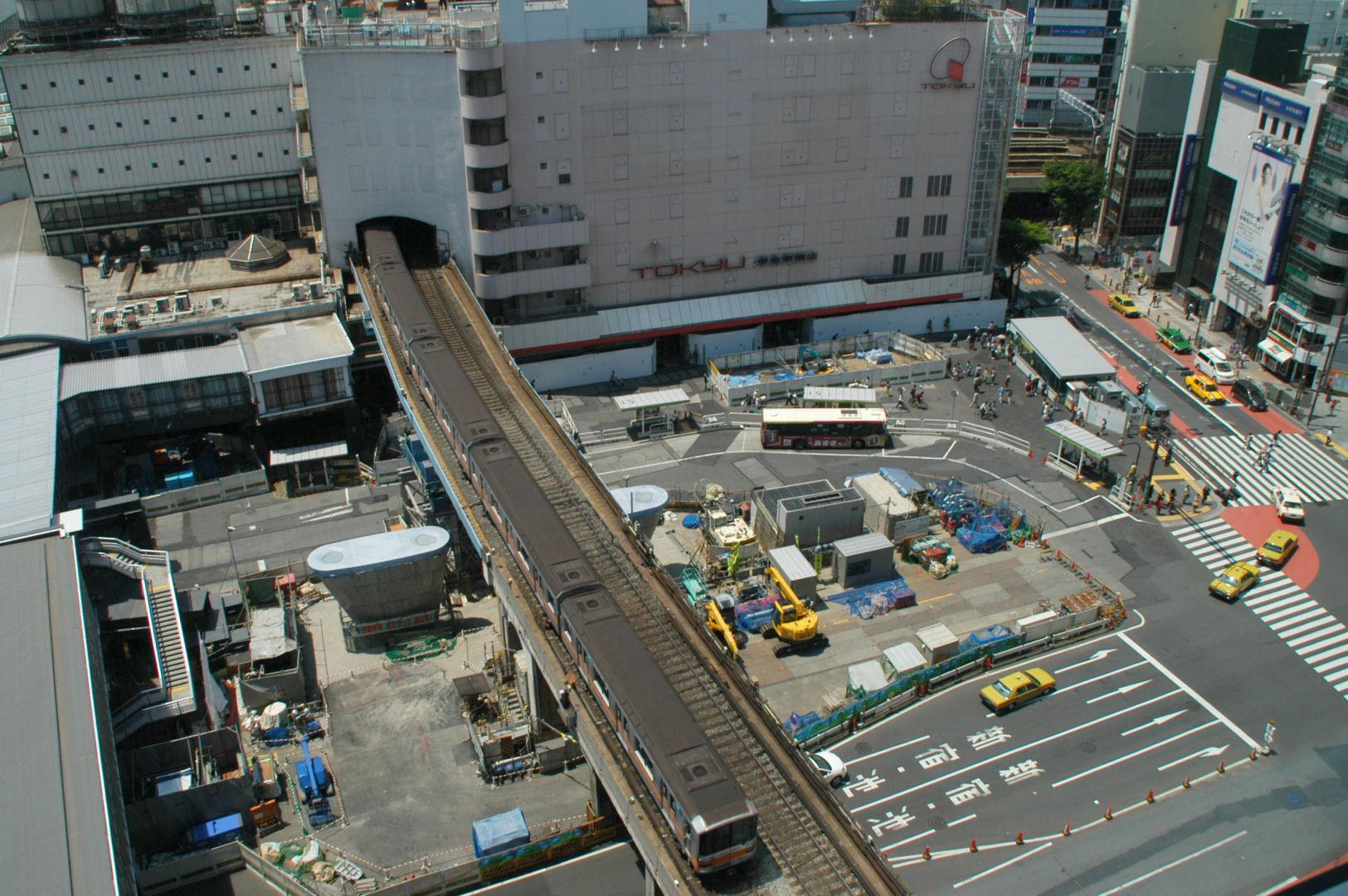 shibuya13060013.jpg