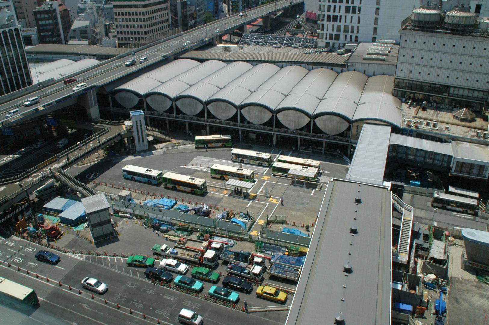 shibuya13060015.jpg