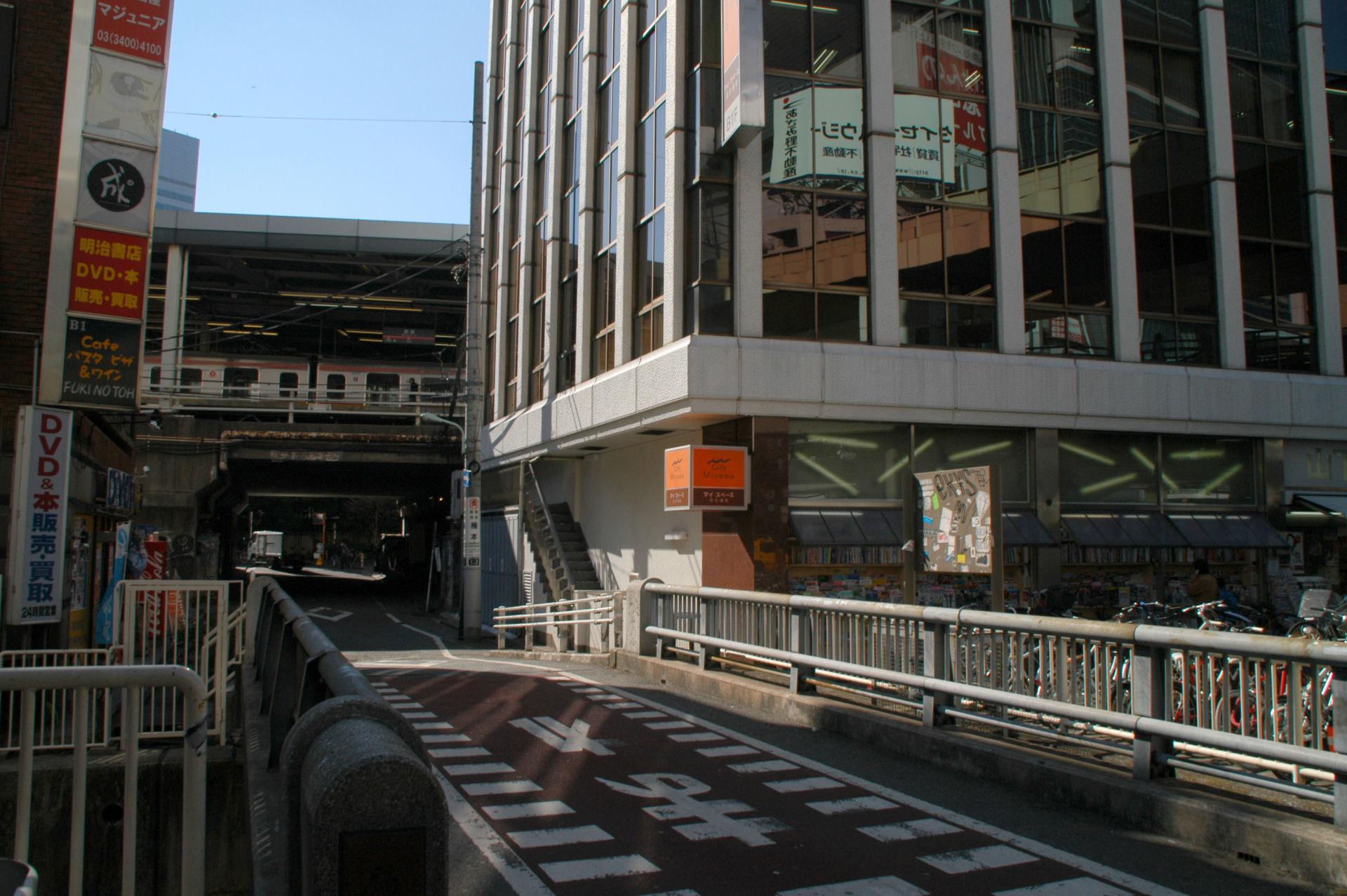 shibuya231d13020065.jpg