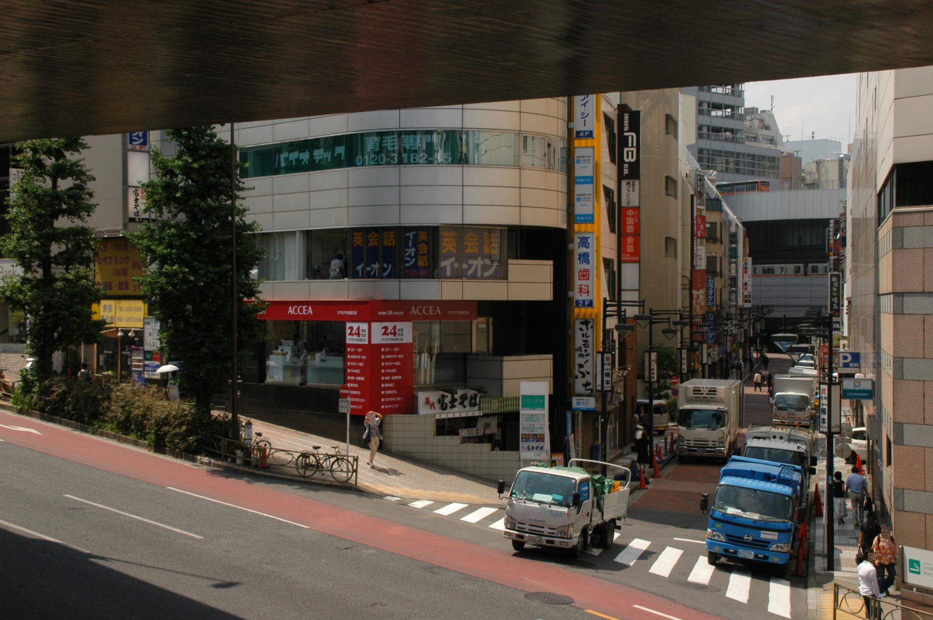 shibuyado13080104.jpg