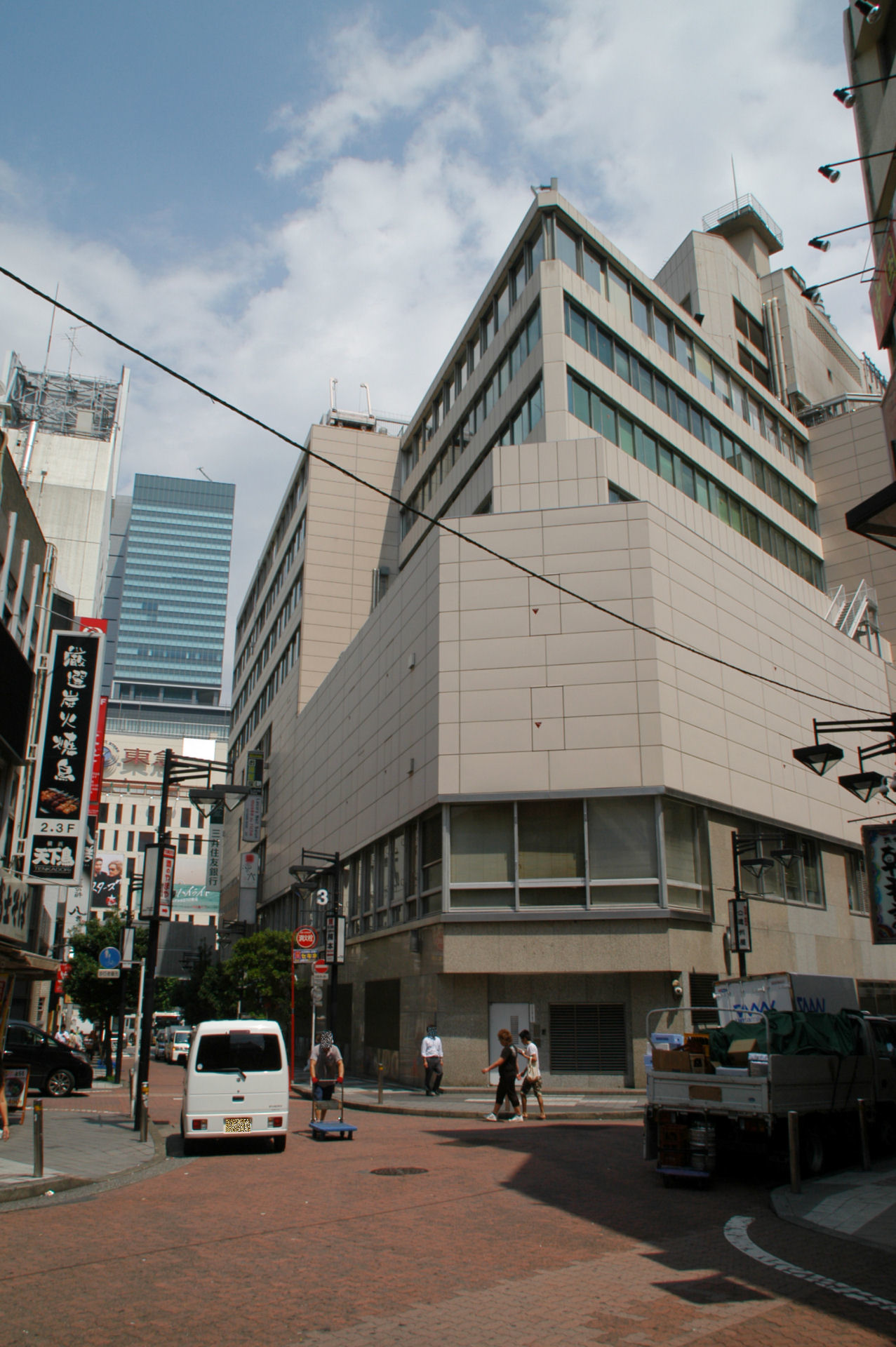 shibuyado1308099.jpg
