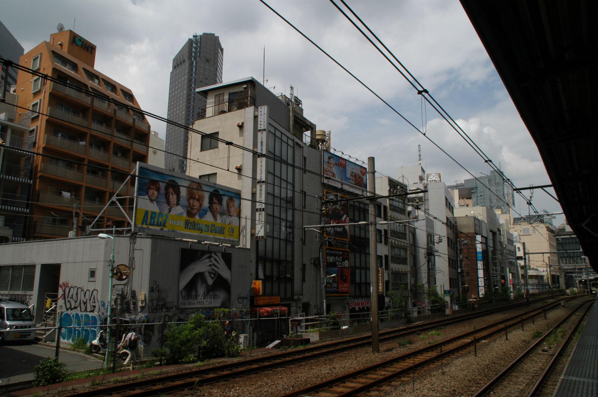 shibuyasa13080010.jpg