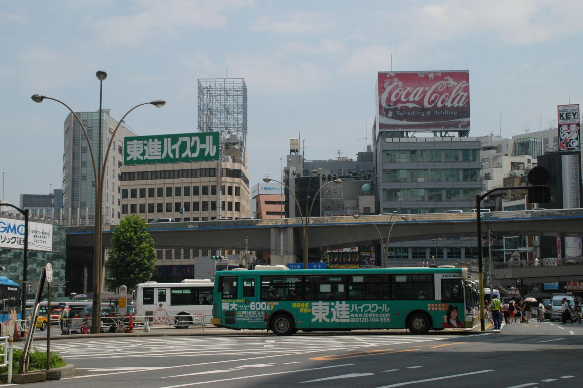 shibuyasa13080091.jpg