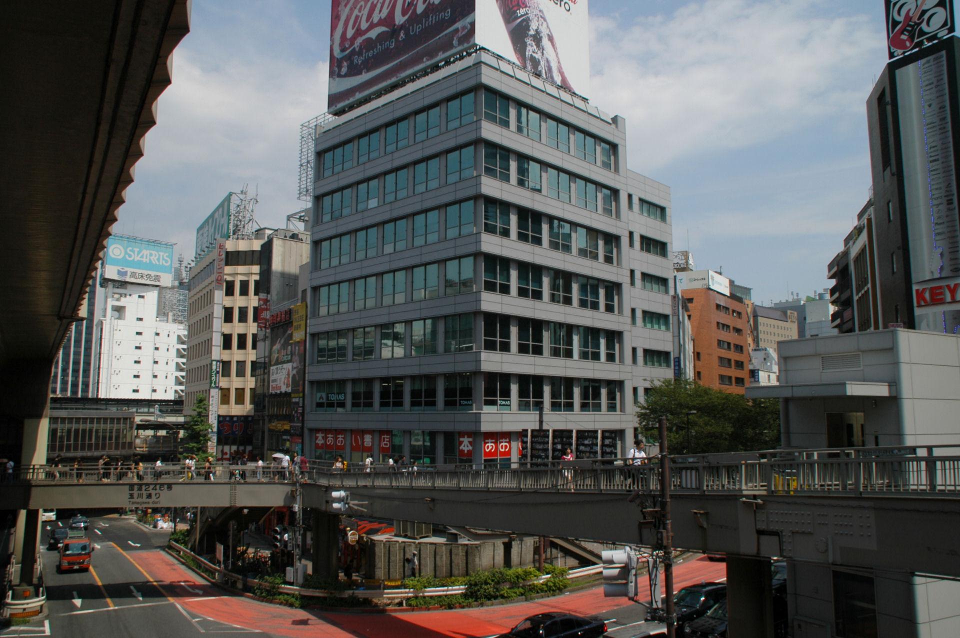 shibuyasa13080103.jpg