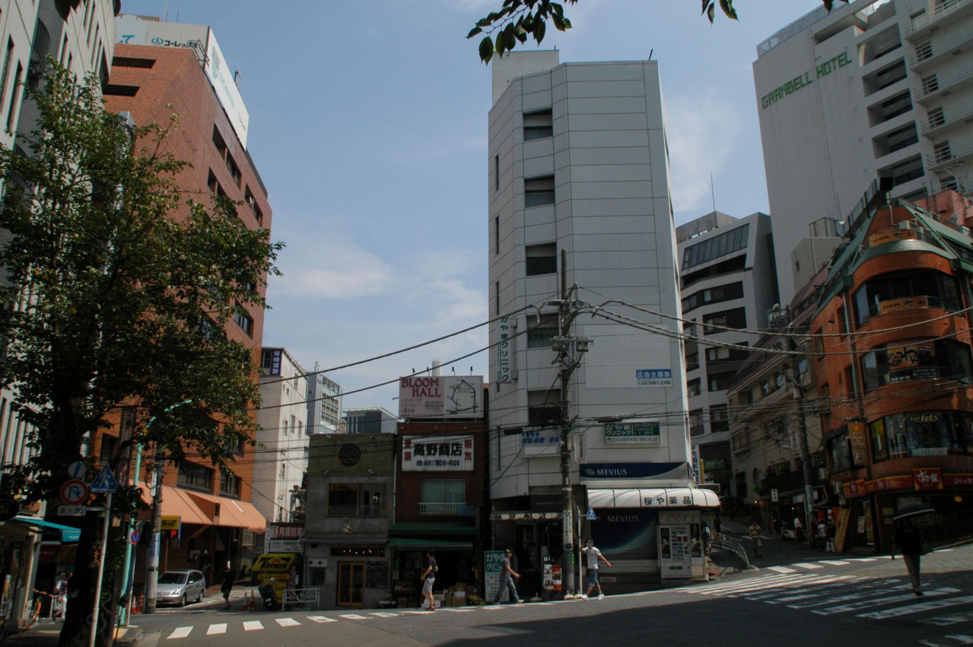 shibuyasa13080109.jpg