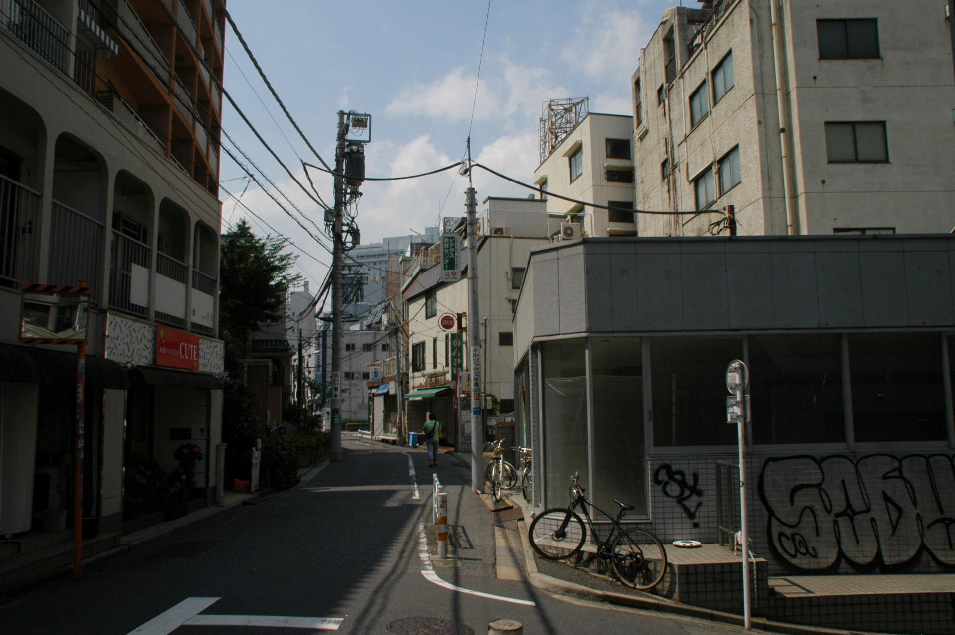 shibuyasa13080114.jpg