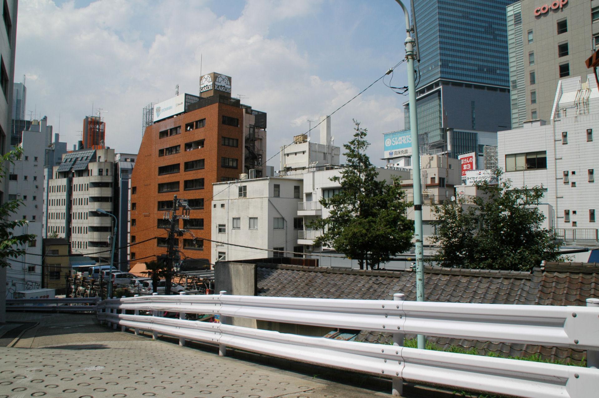 shibuyasa13080116.jpg