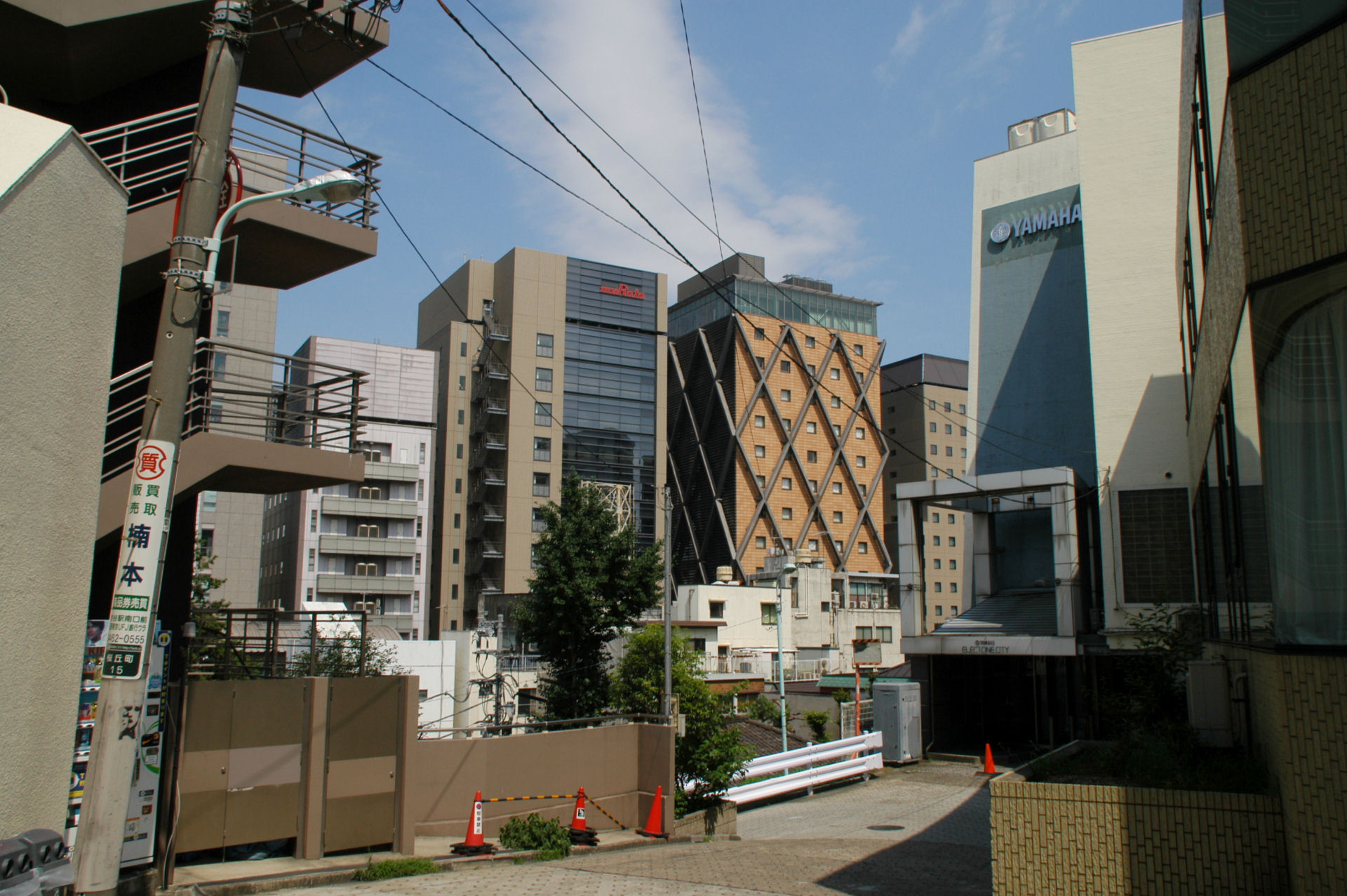 shibuyasa13080119.jpg