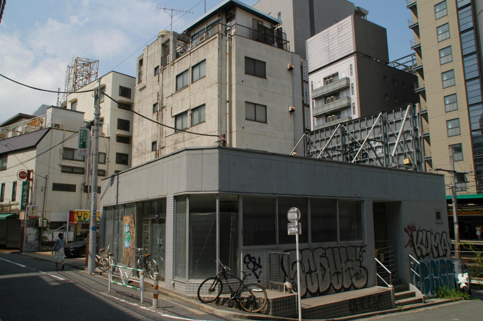 shibuyasa1308112.jpg