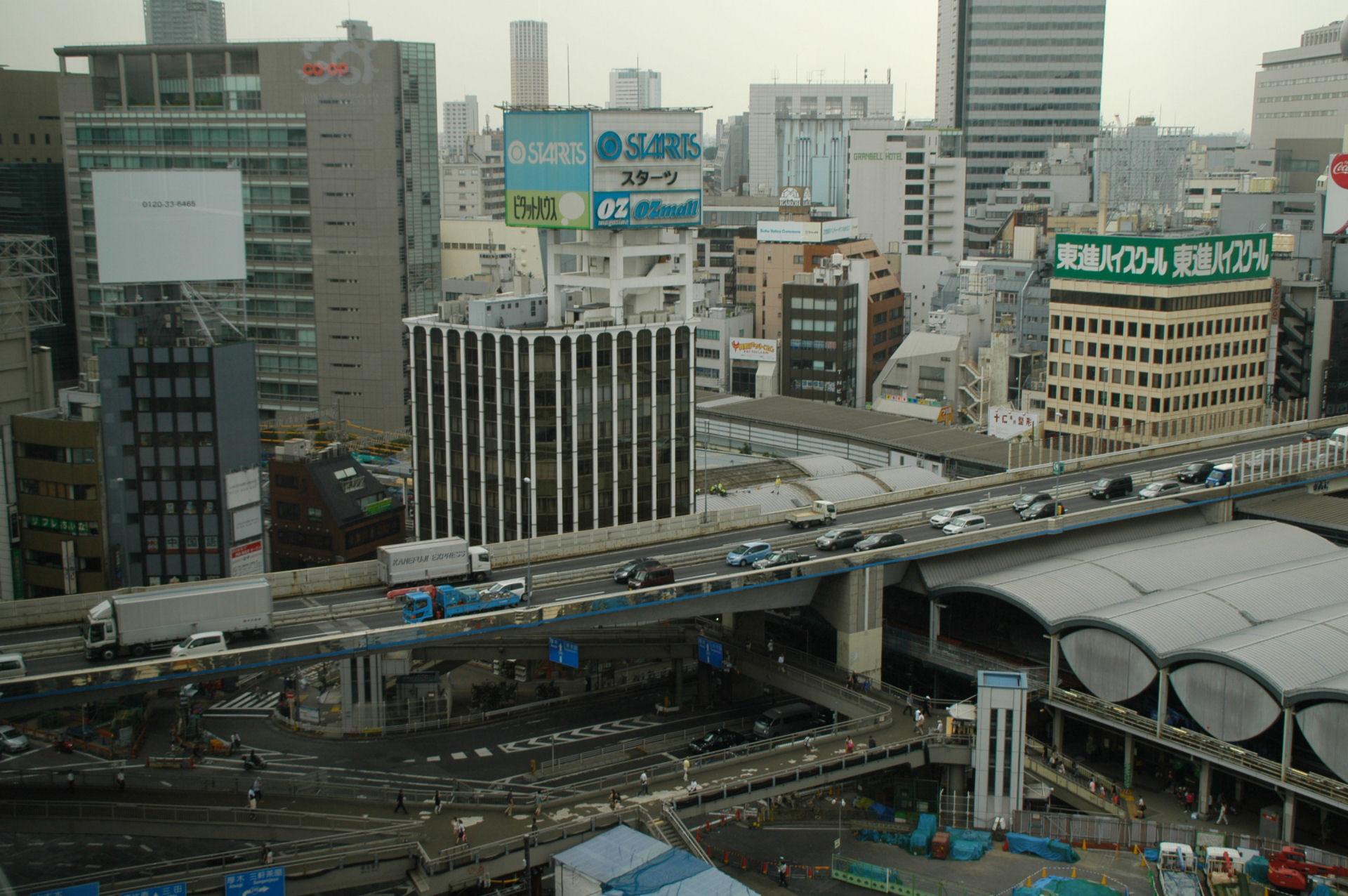 shibuyaso13080051.jpg