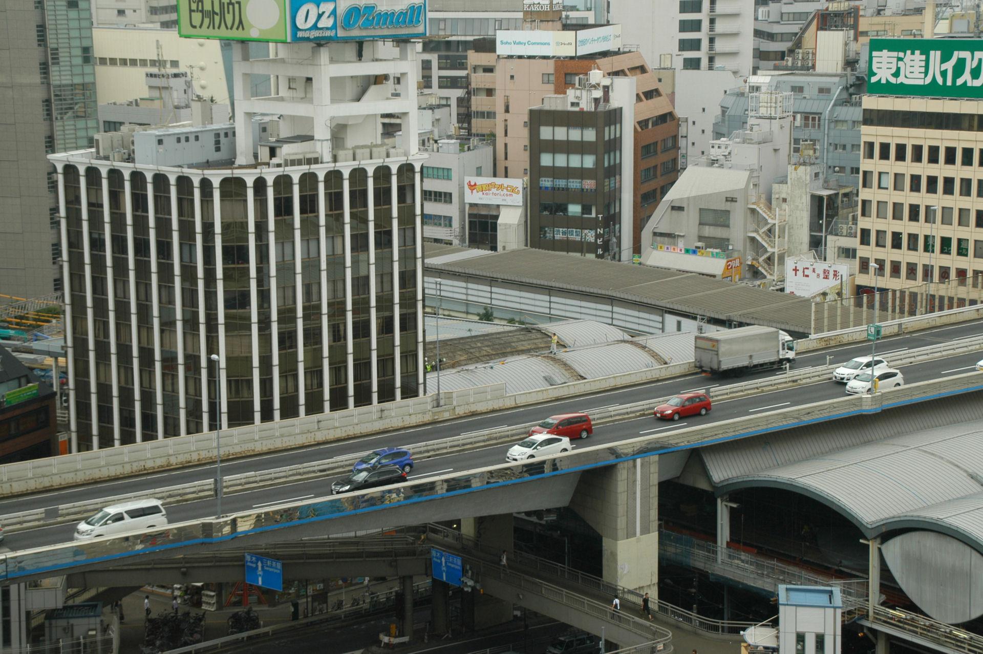 shibuyaso13080055.jpg