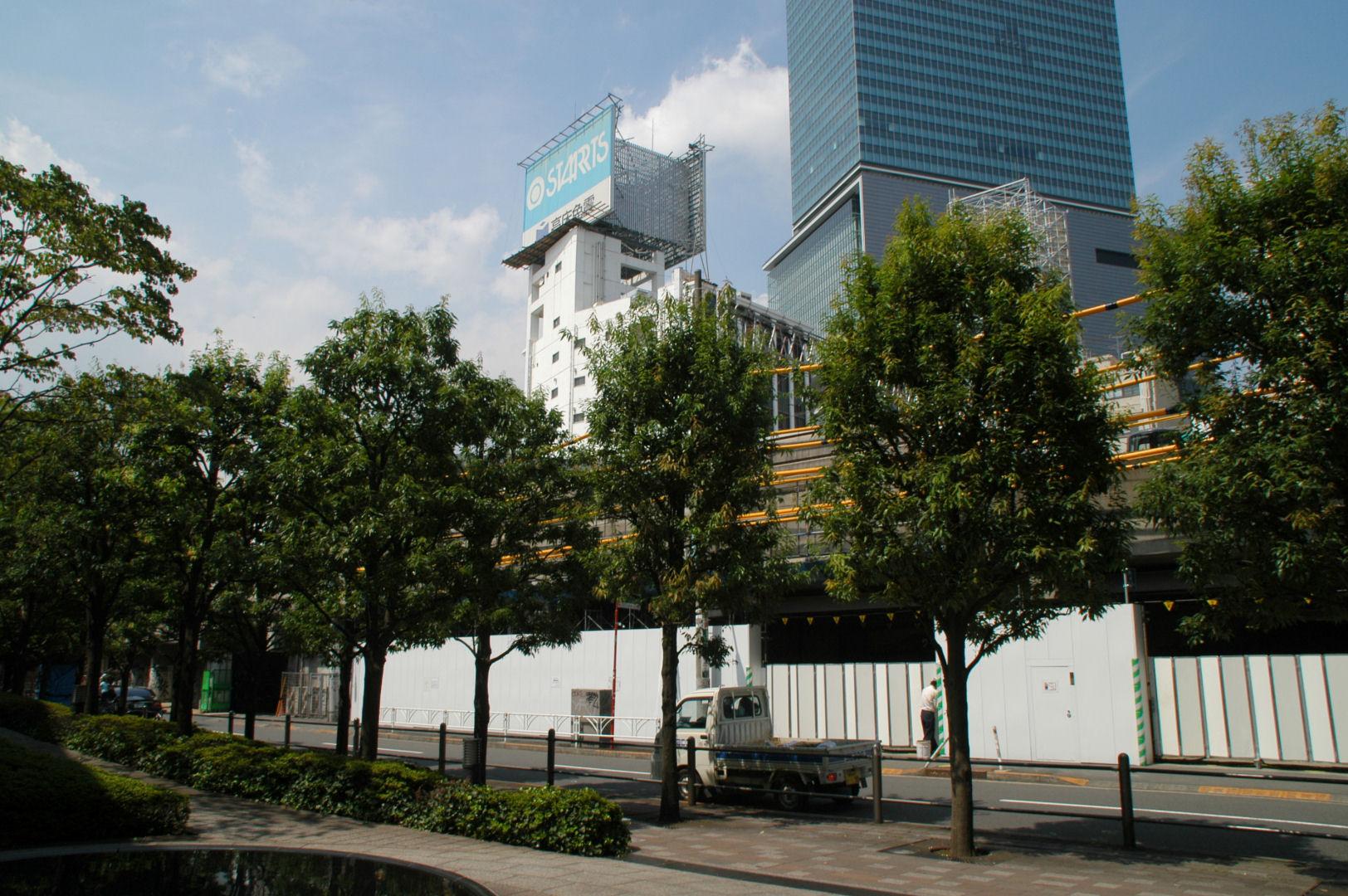 shibuyaso13080120.jpg