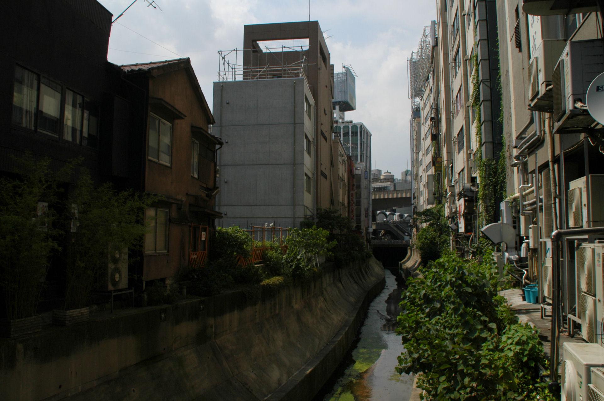 shibuyaso13080126.jpg