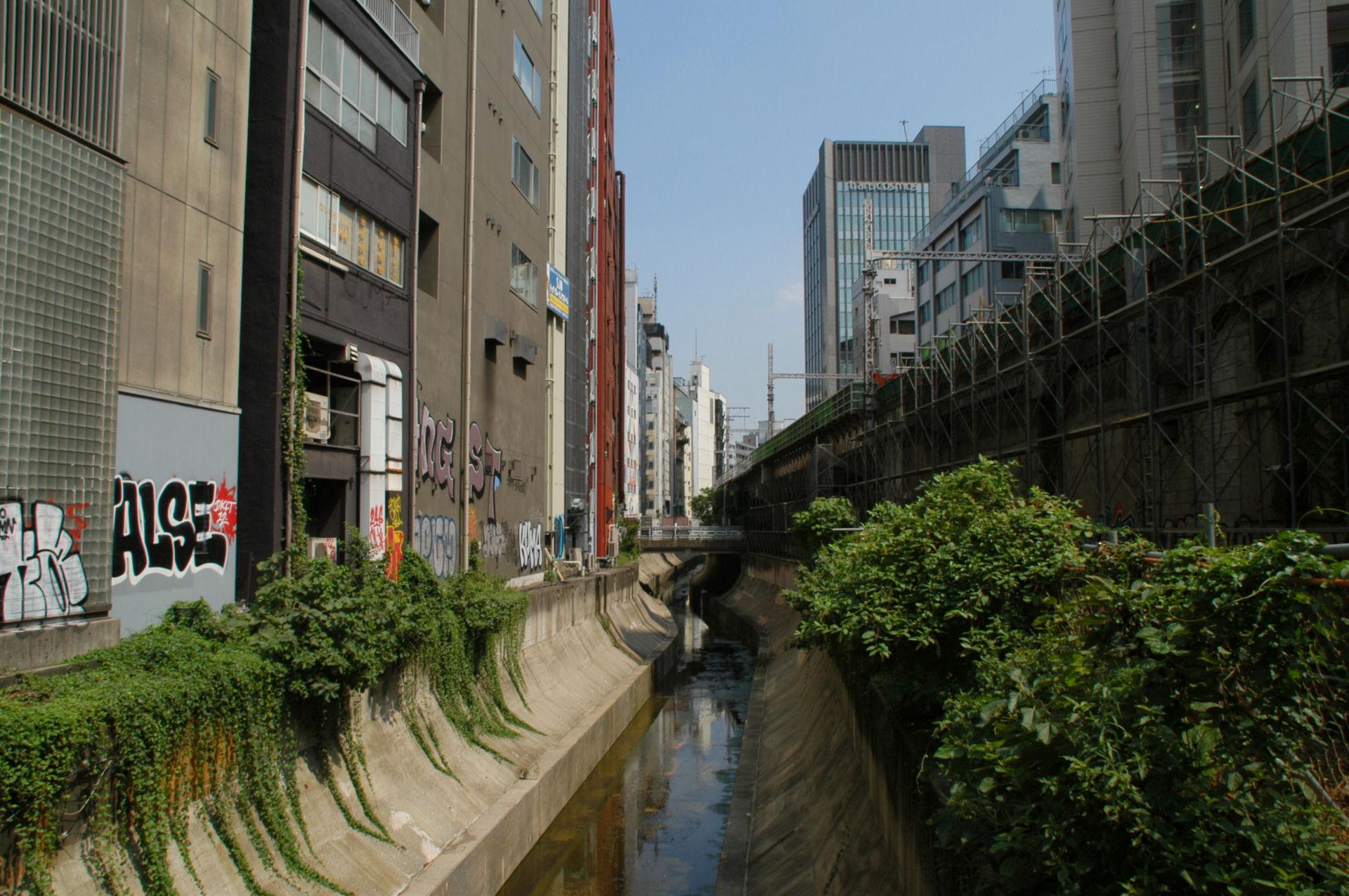 shibuyaso13080127.jpg