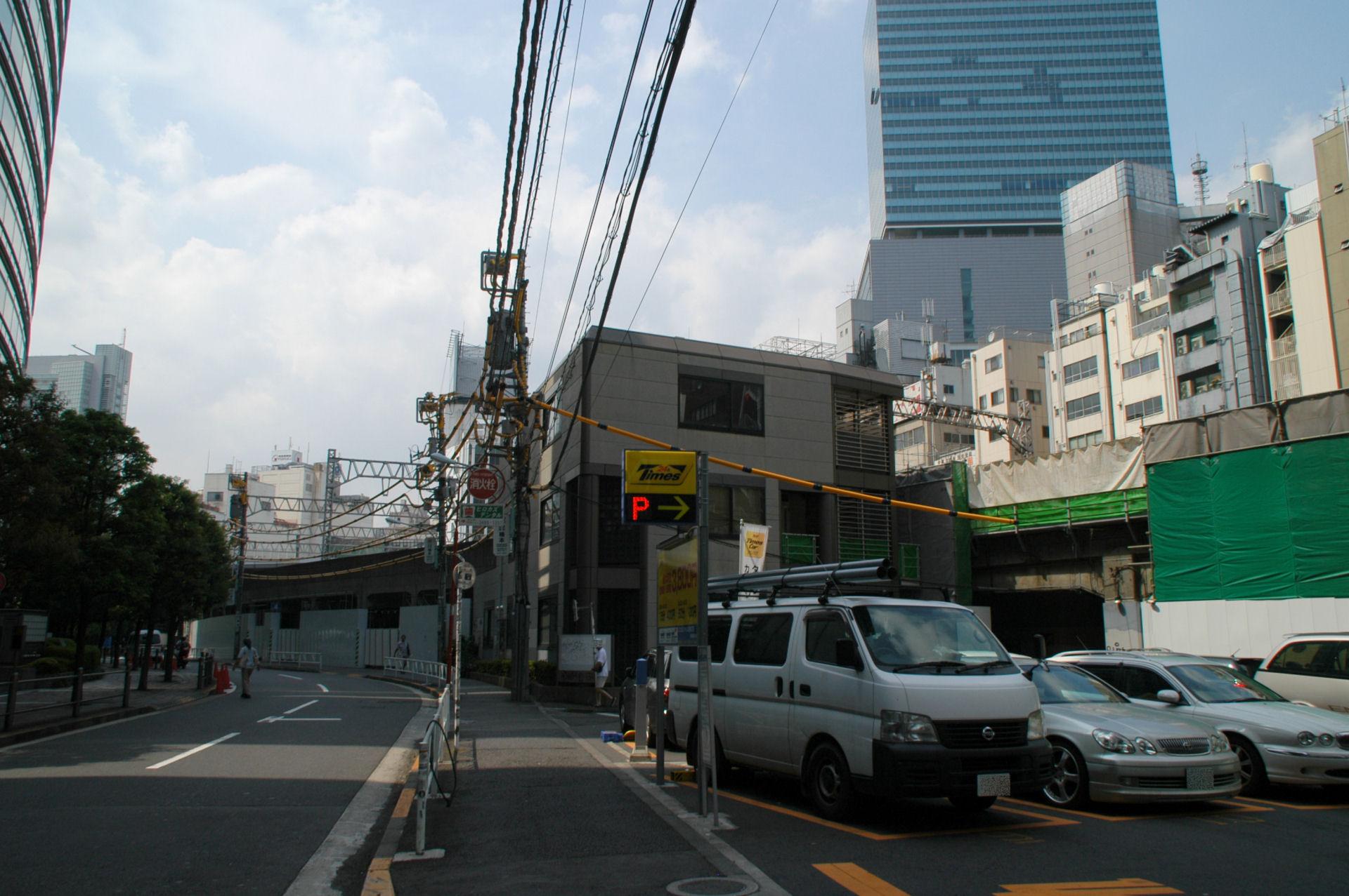 shibuyaso13080129.jpg