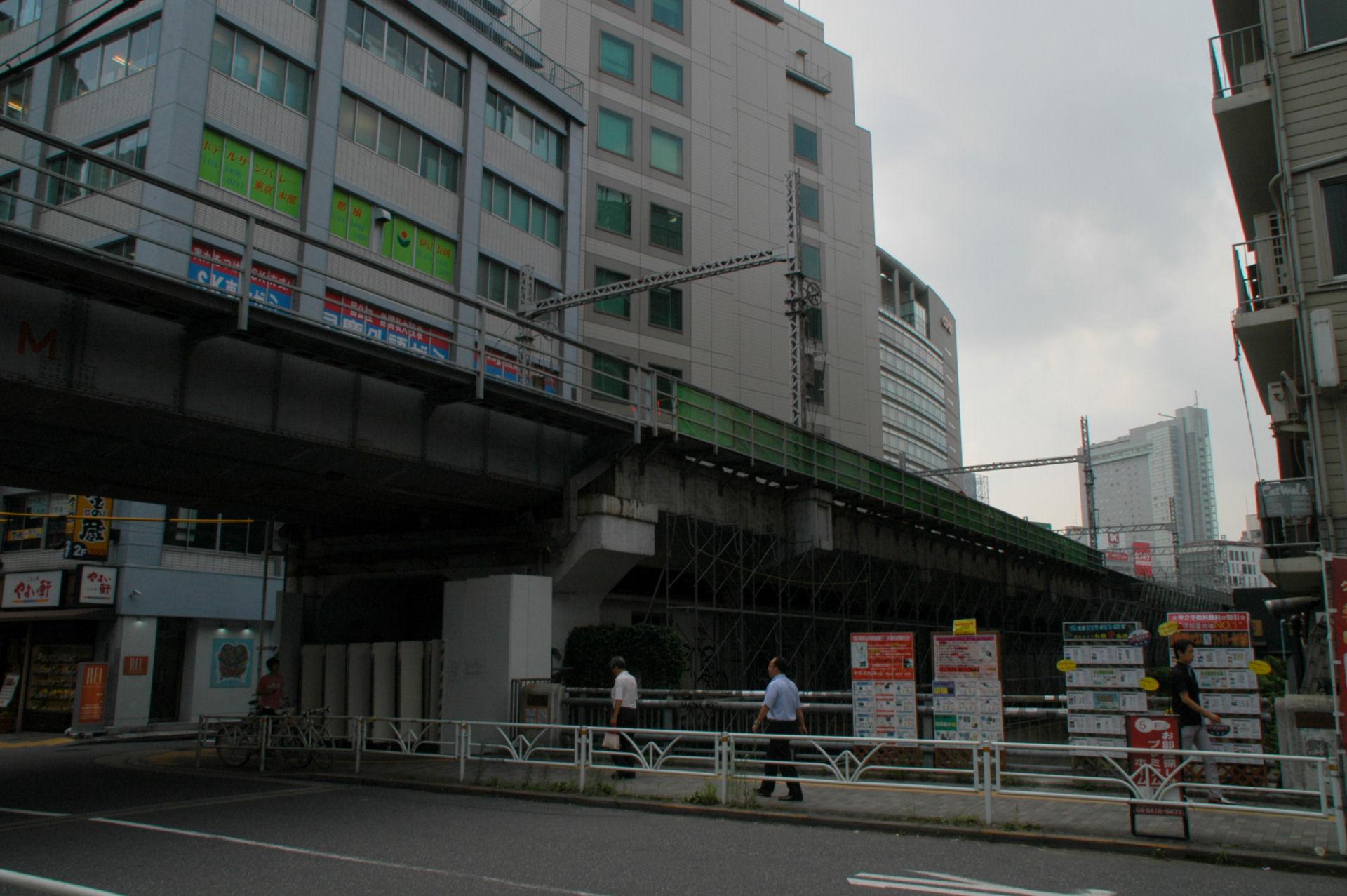 shibuyaso13080132.jpg