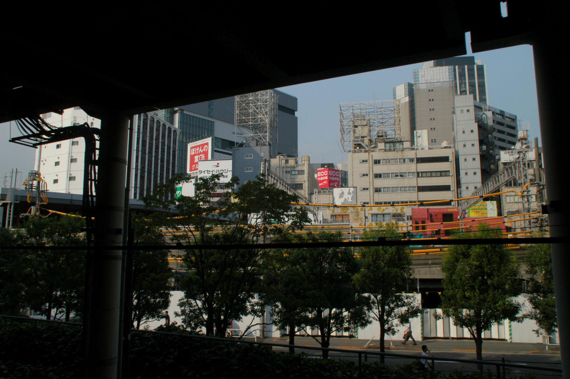 shibuyaso13080142.jpg