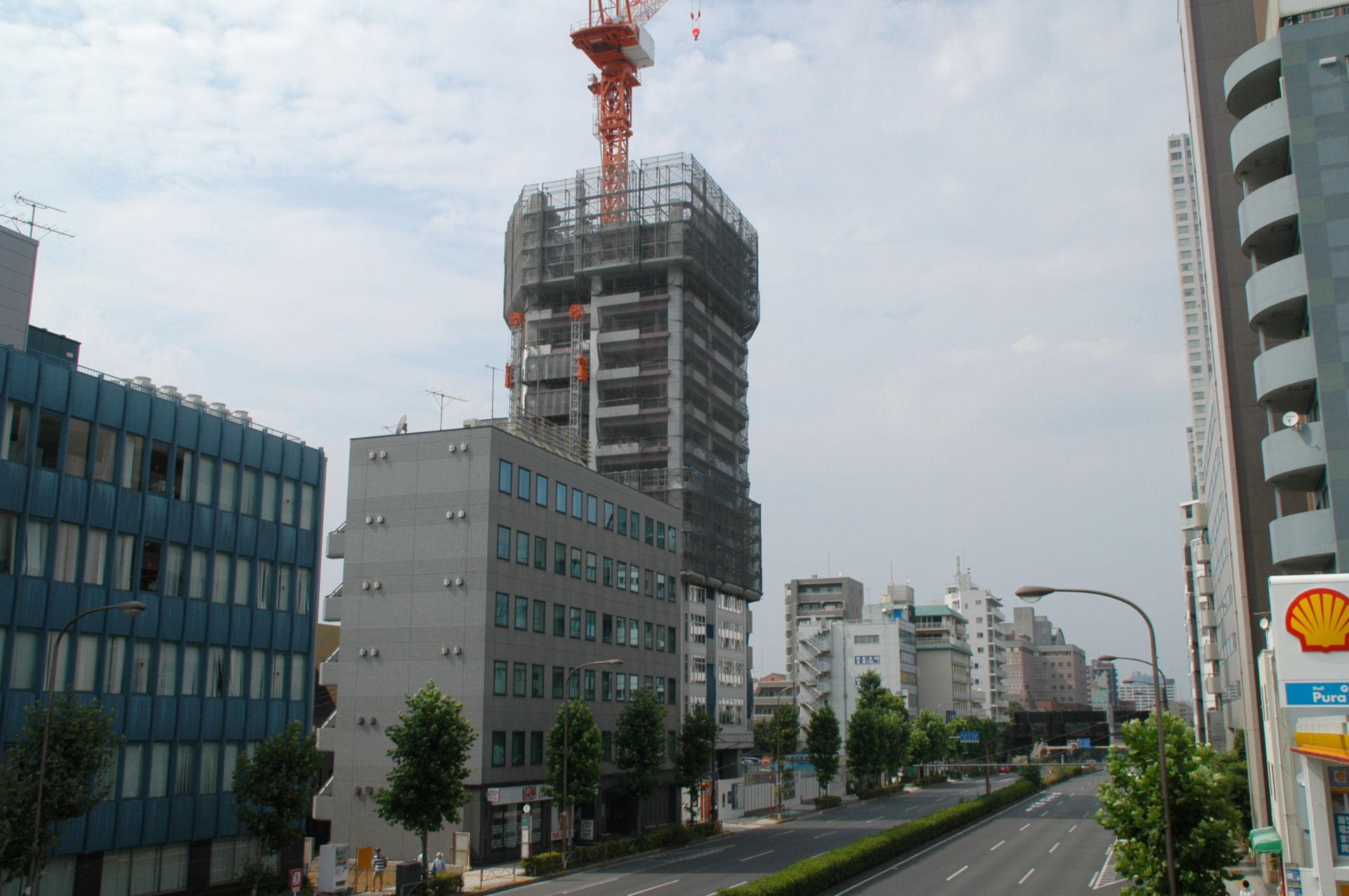 shiro13070106.jpg