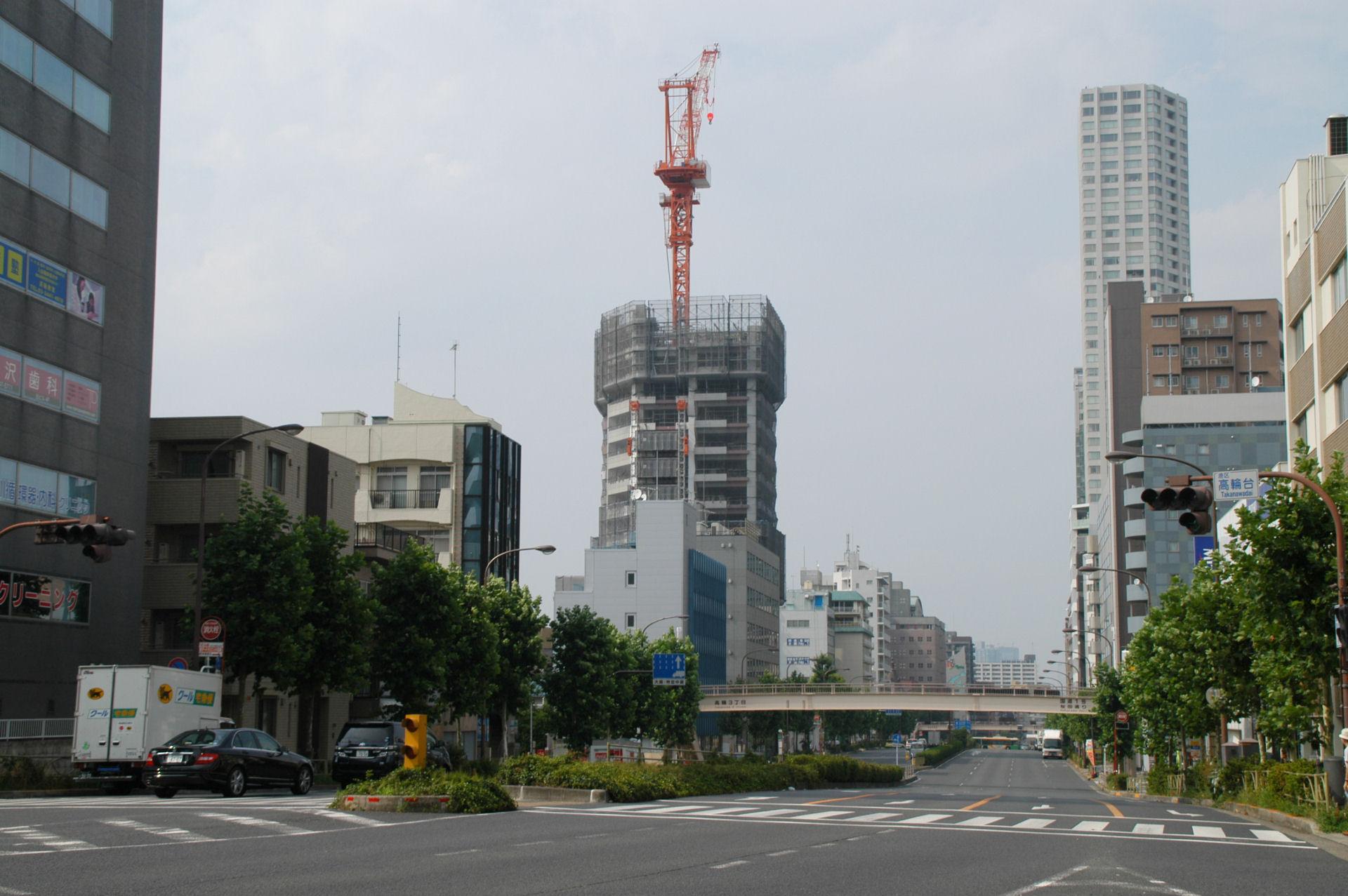 shiro13070113.jpg