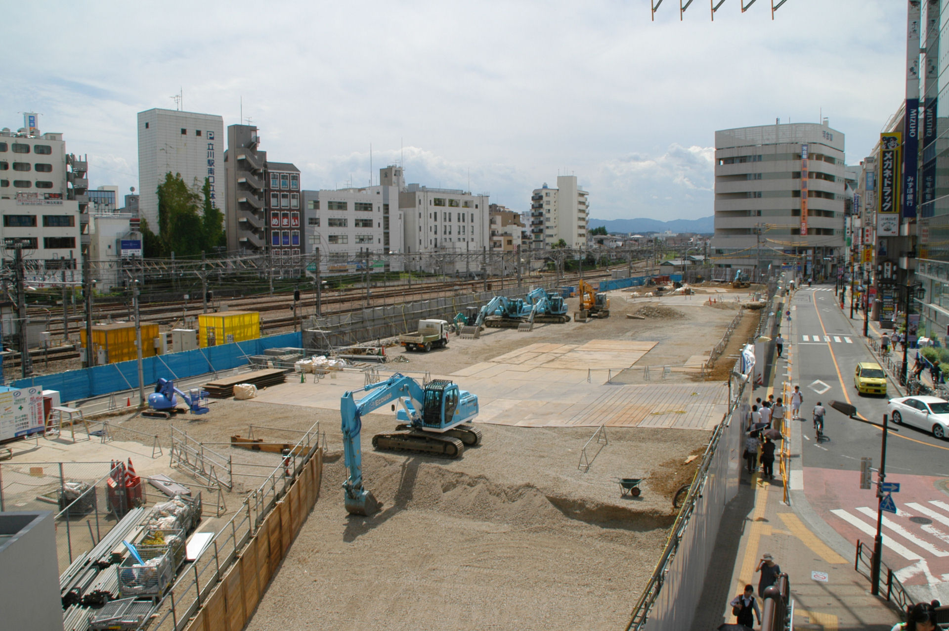 tachikawa13070050.jpg
