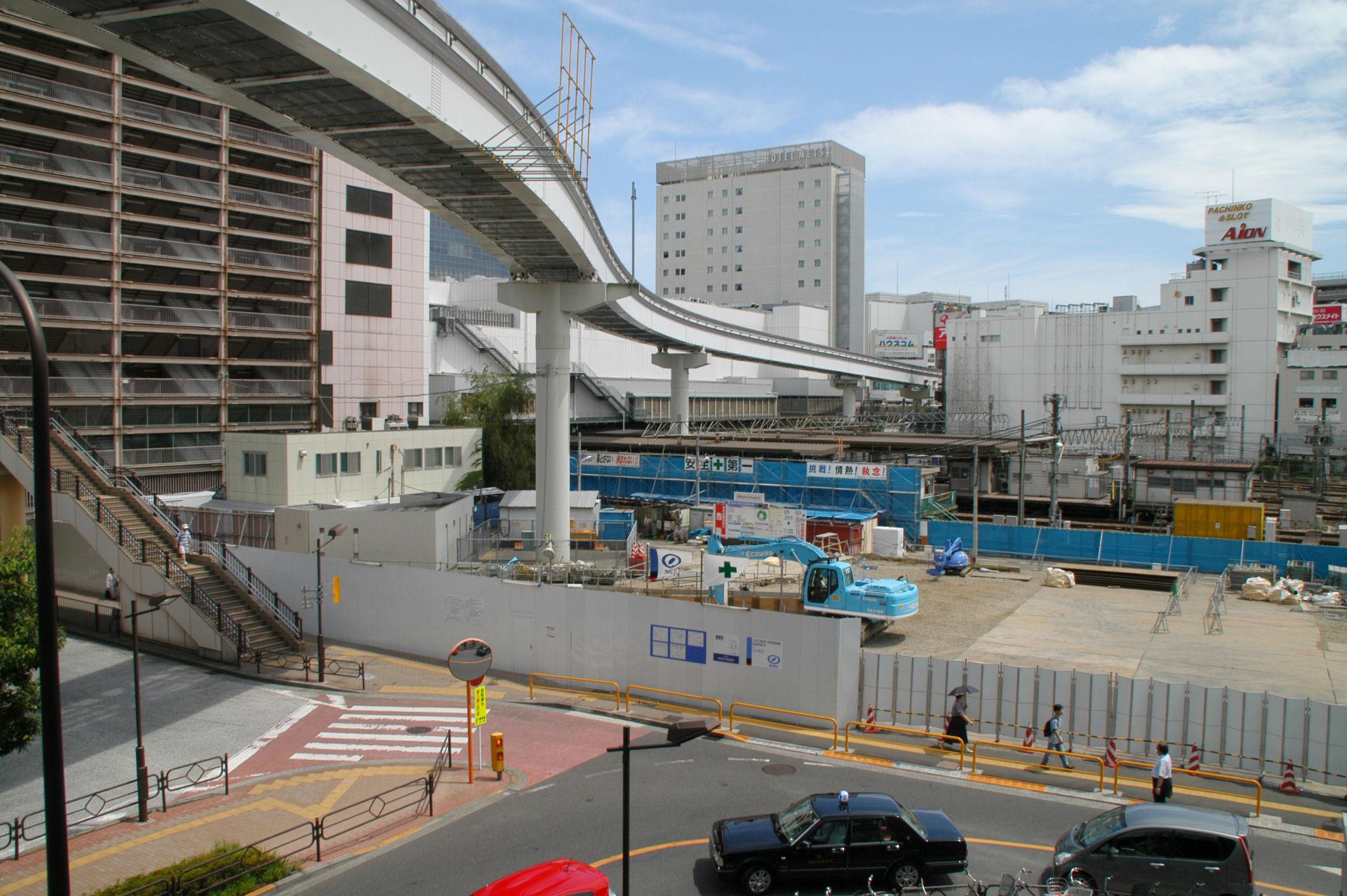 tachikawa13070051.jpg