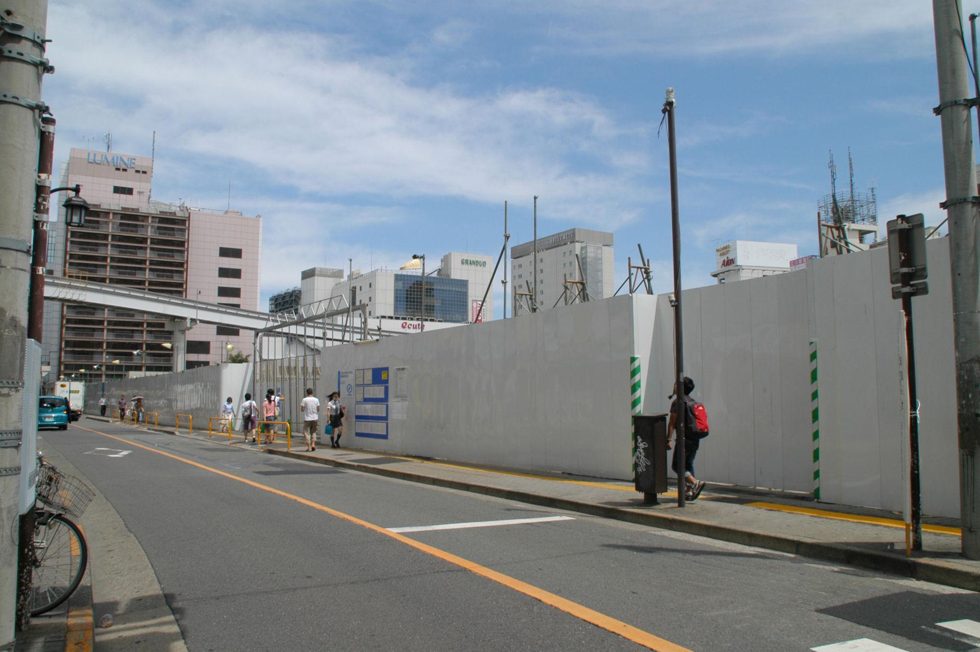 tachikawa13070055.jpg