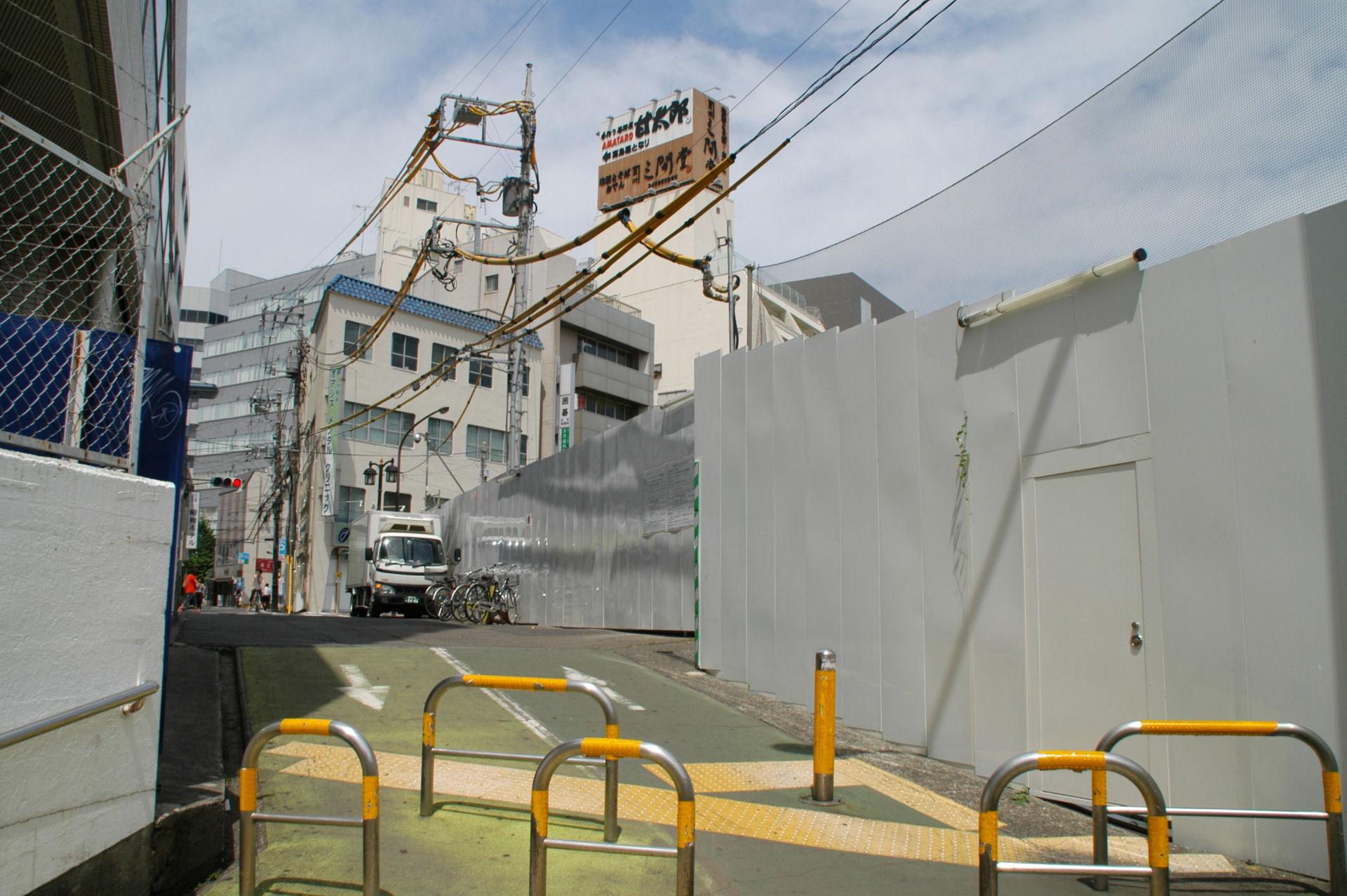 tachikawa13070060.jpg