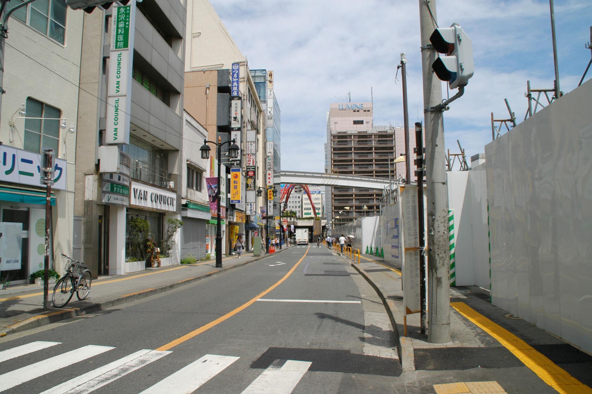 tachikawa13070062.jpg