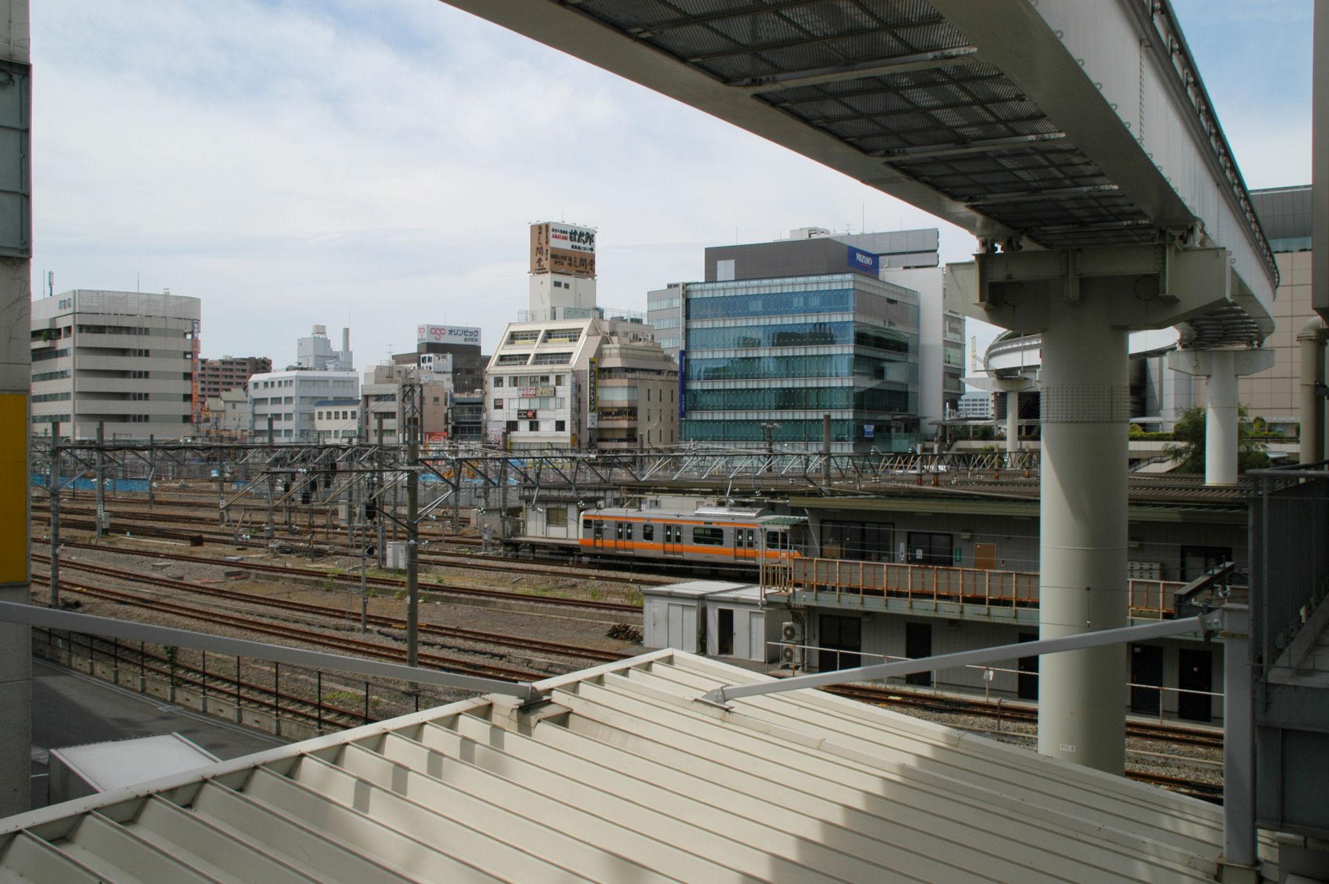 tachikawa13070064.jpg