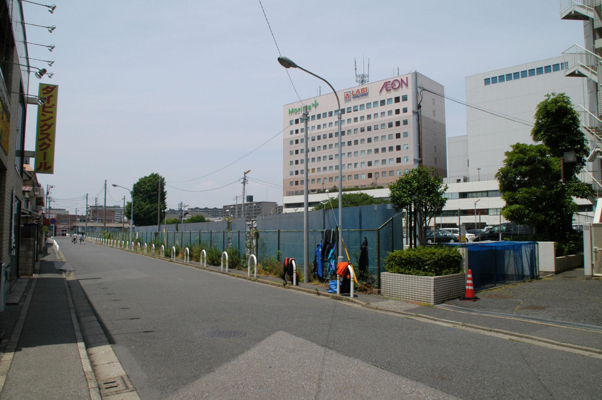 tsudanuma0096.jpg