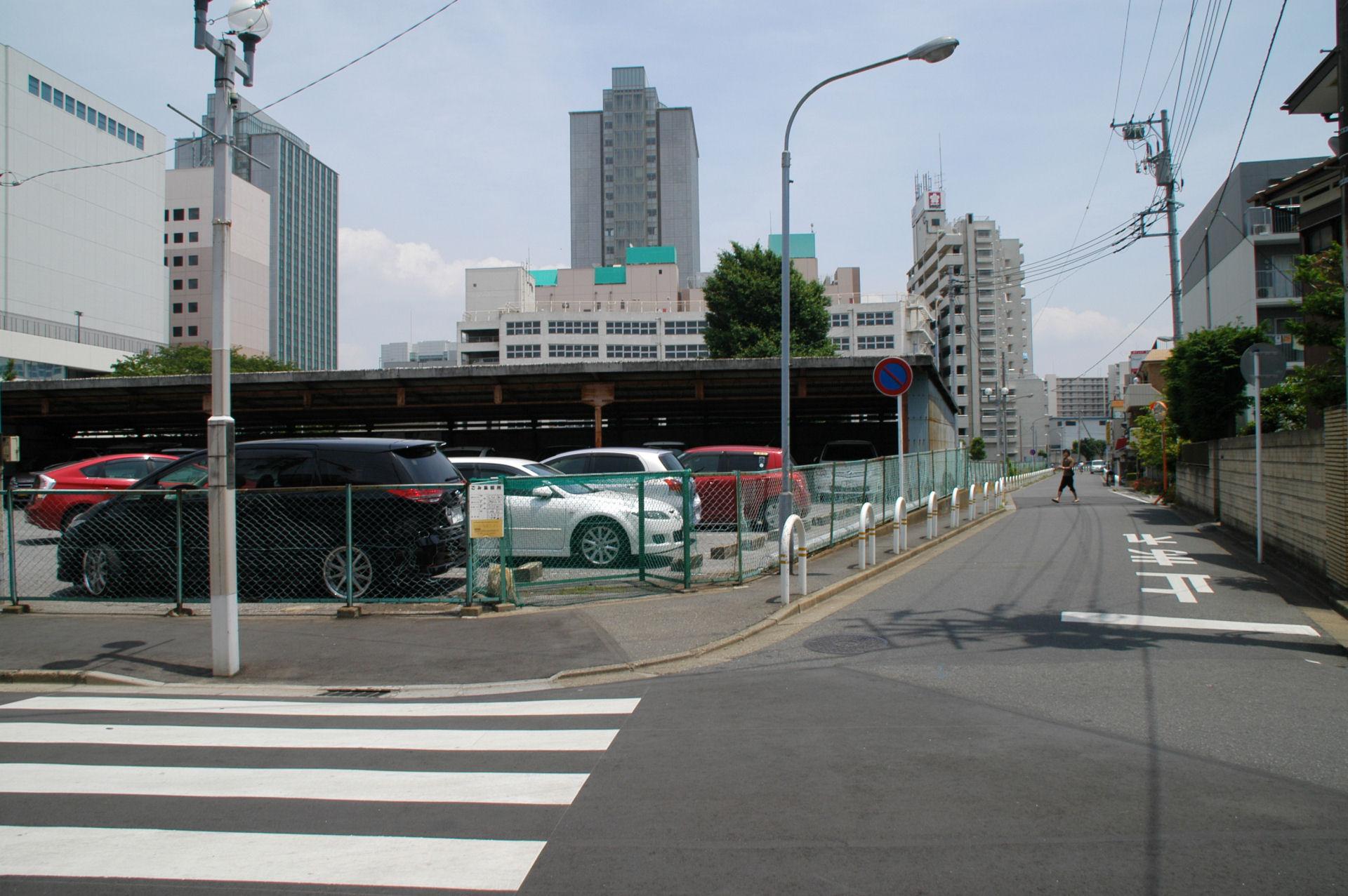 tsudanuma0102.jpg