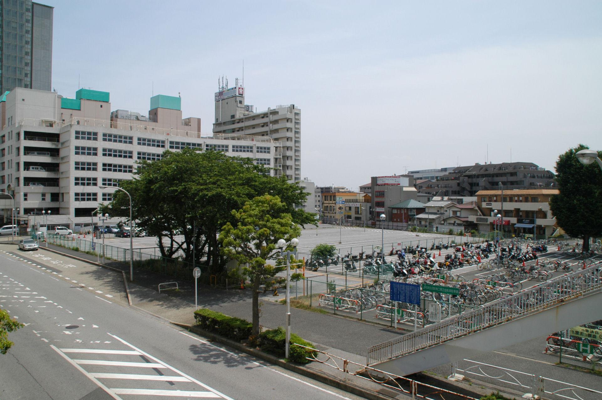 tsudanuma0113.jpg