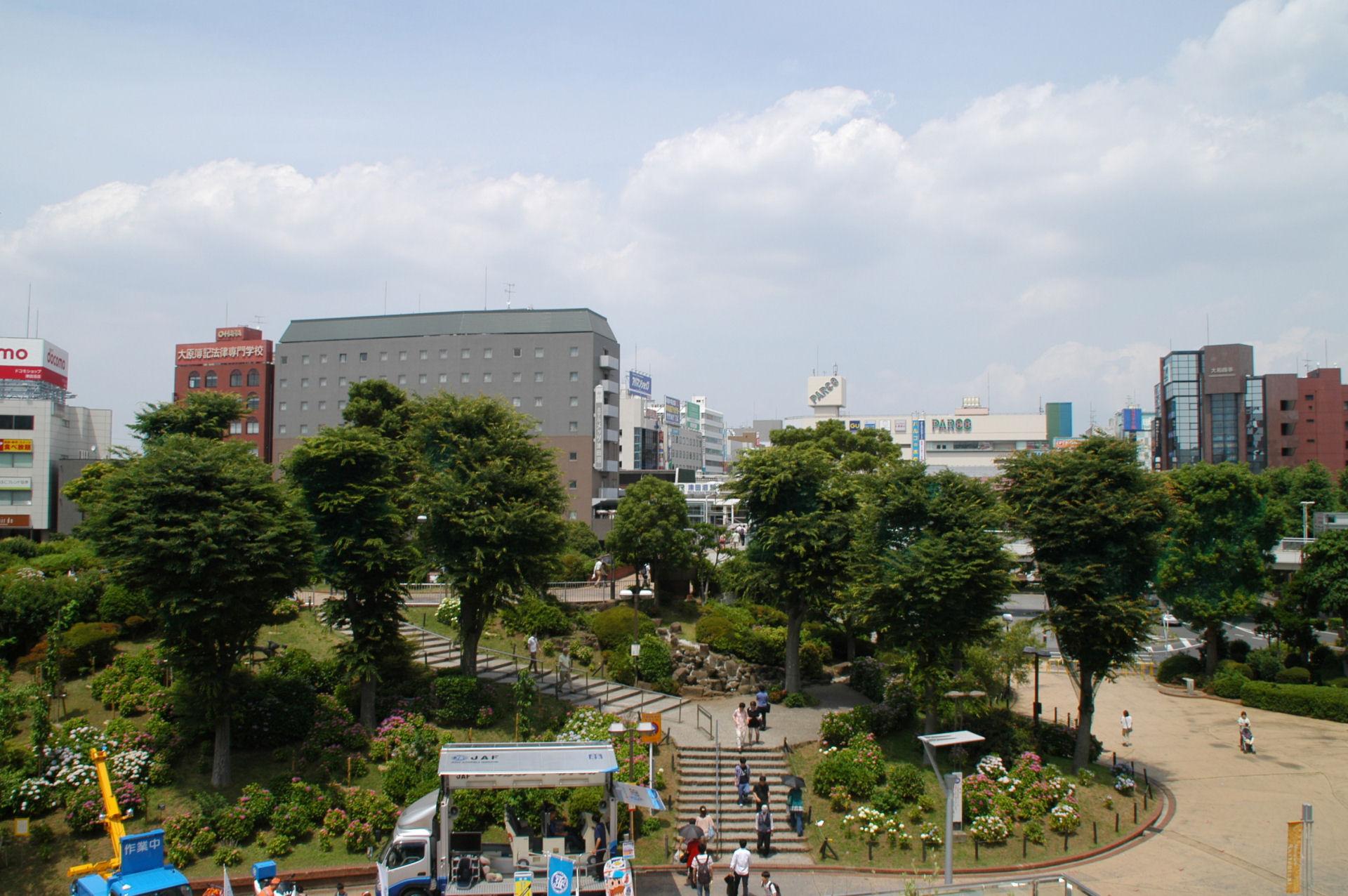 tsudanuma0134.jpg