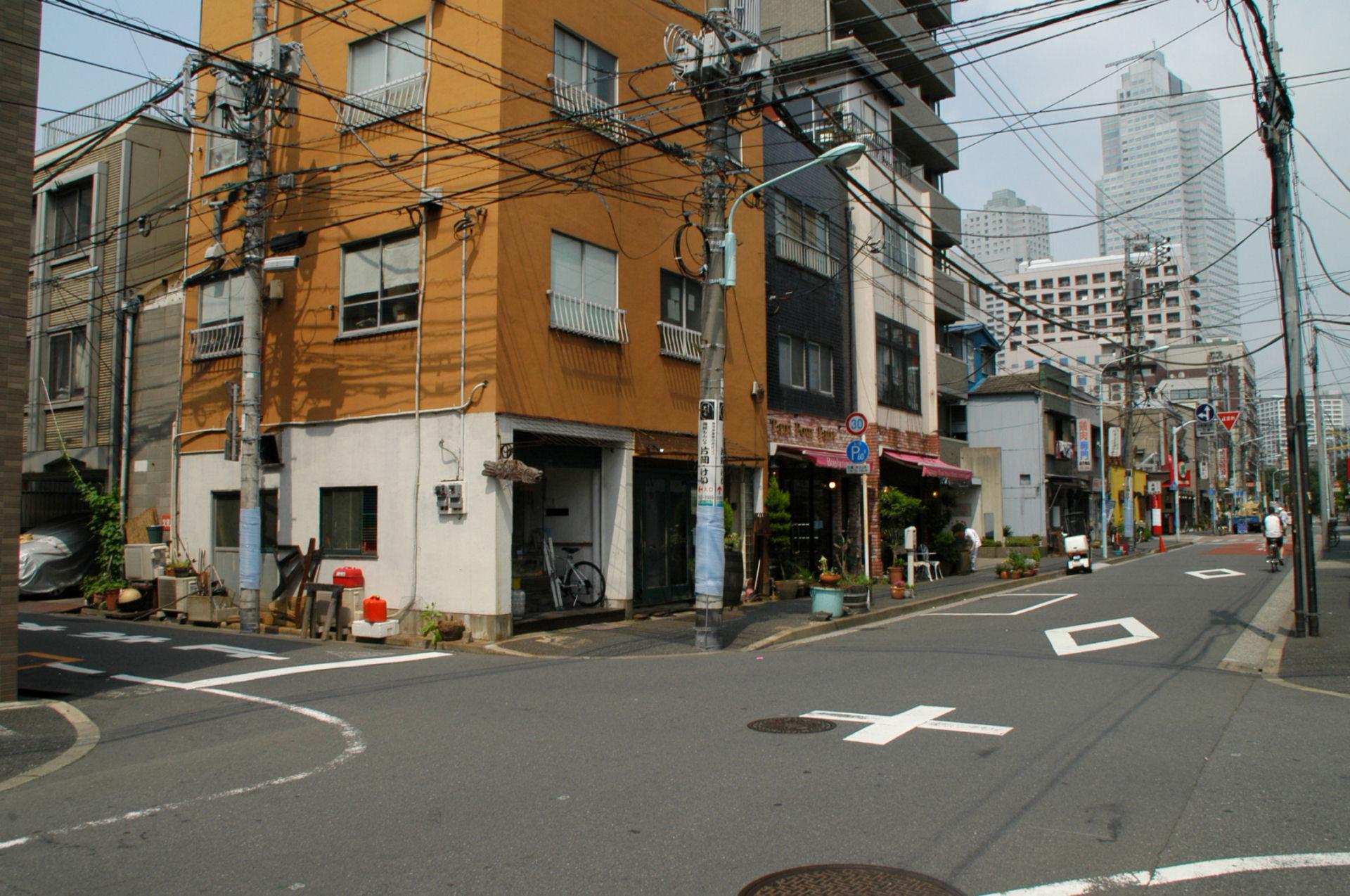 tsukinaka12070014.jpg