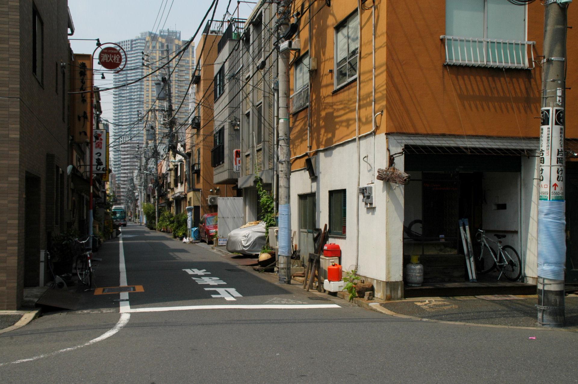 tsukinaka12070015.jpg
