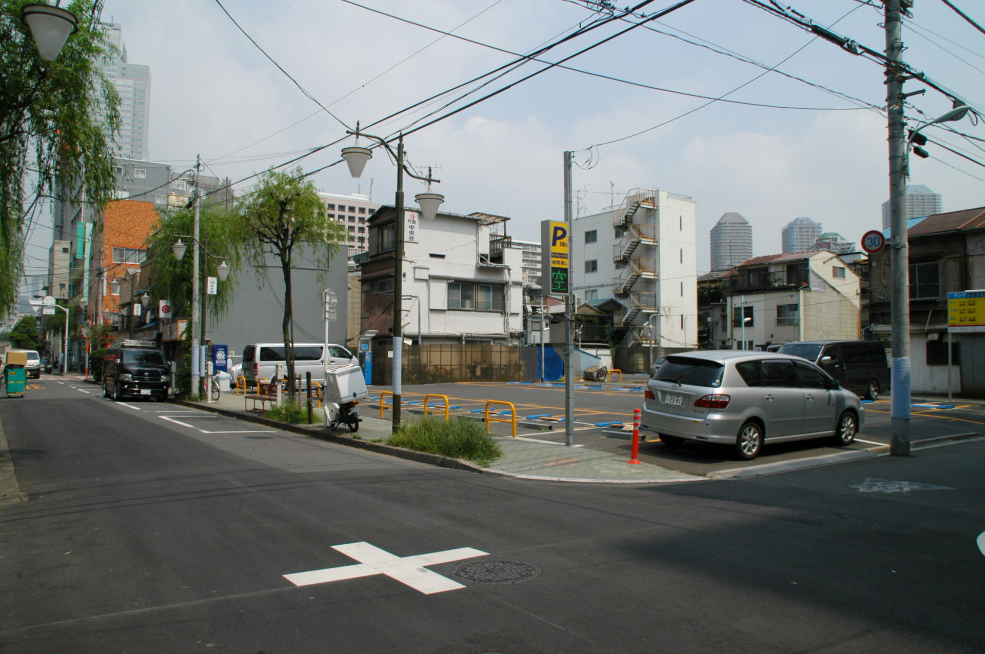 tsukinaka12070020.jpg