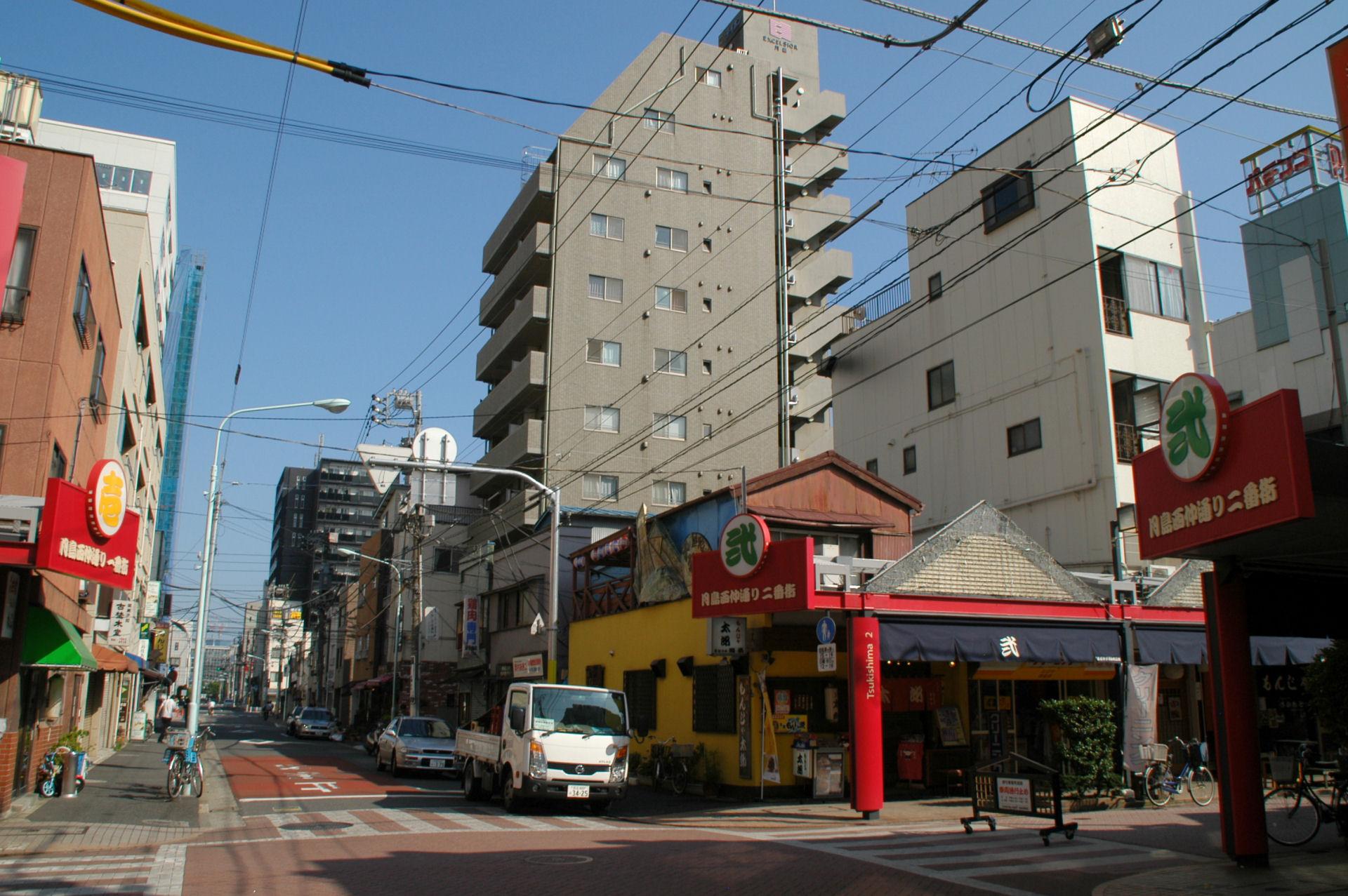 tsukinaka12070268.jpg