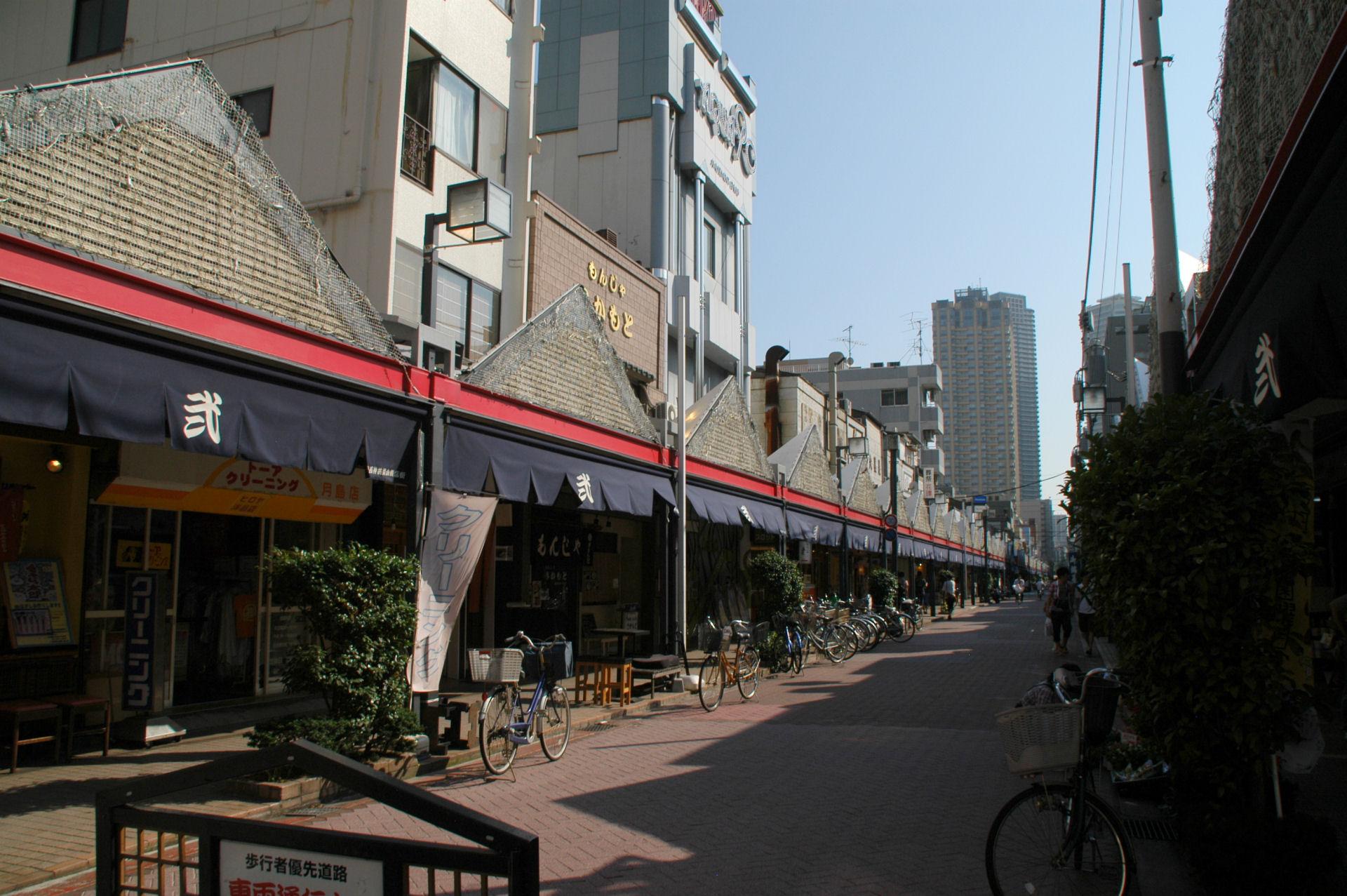 tsukinaka12070270.jpg