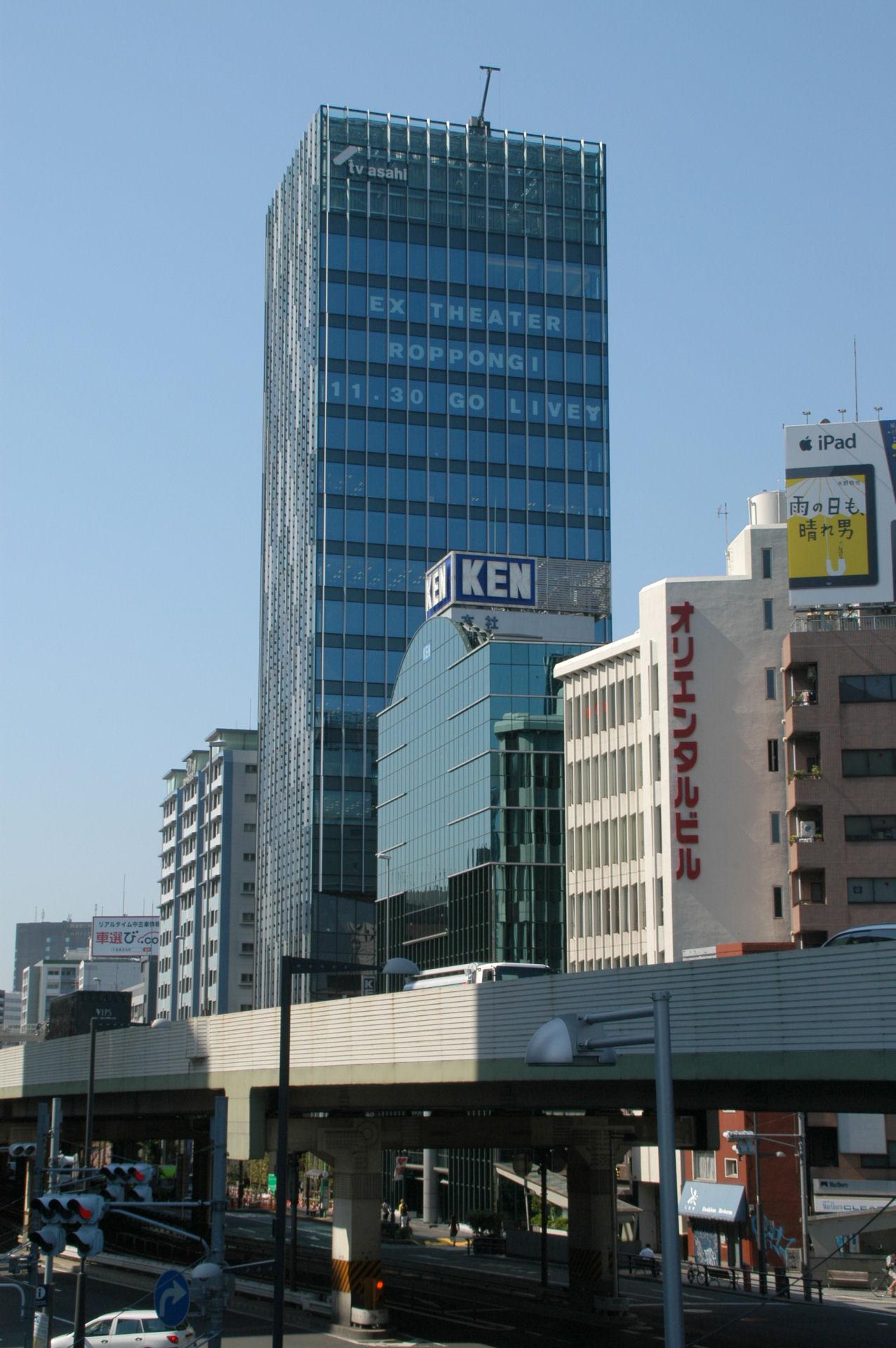 tvasahi13100001.jpg