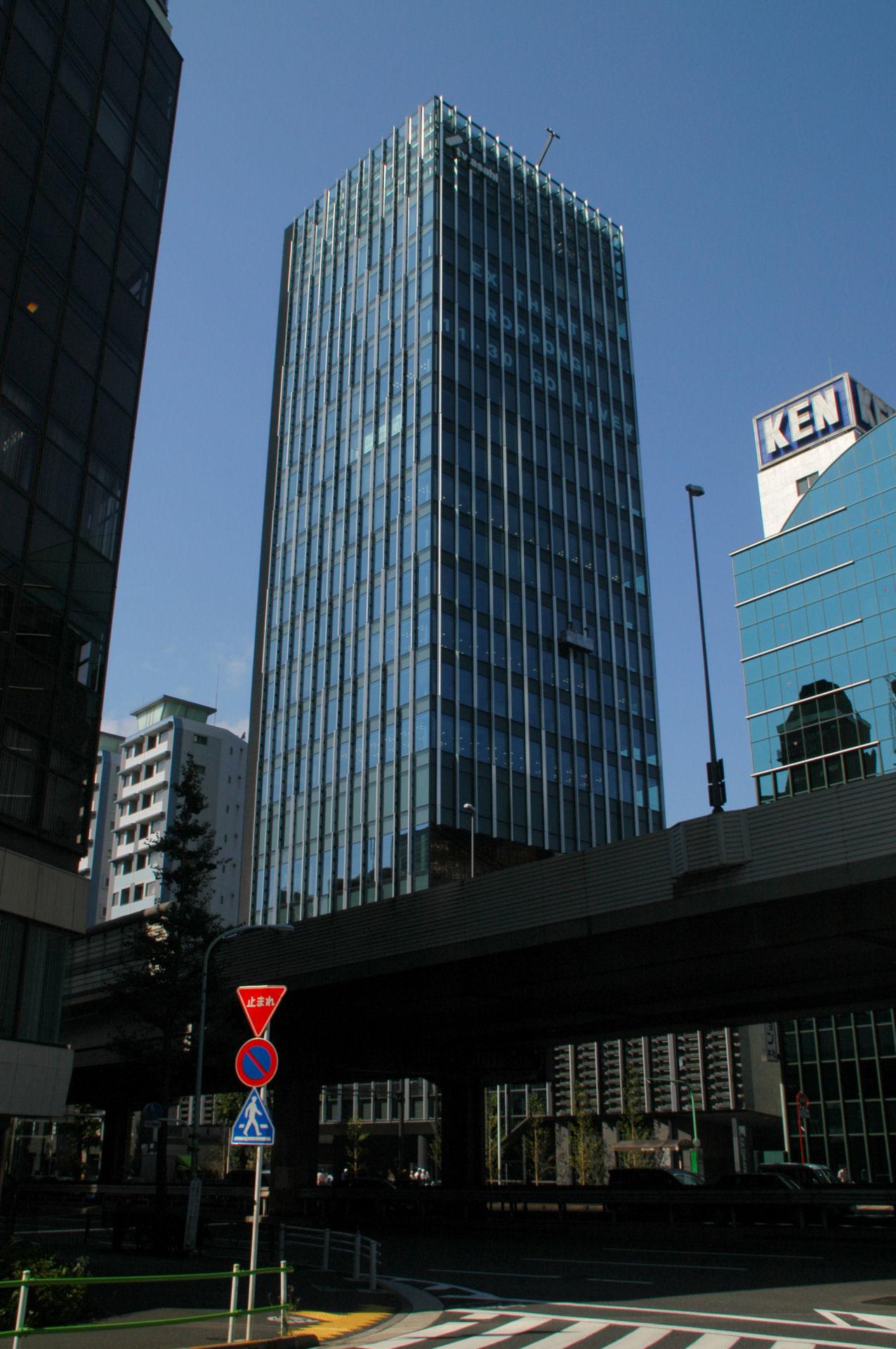 tvasahi13100006.jpg